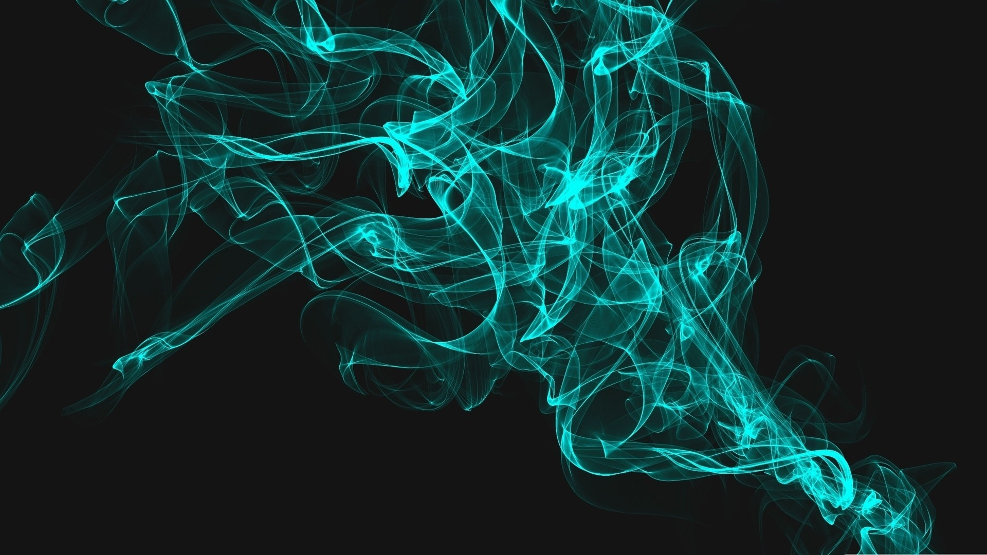 Smoke hd wallpaper download