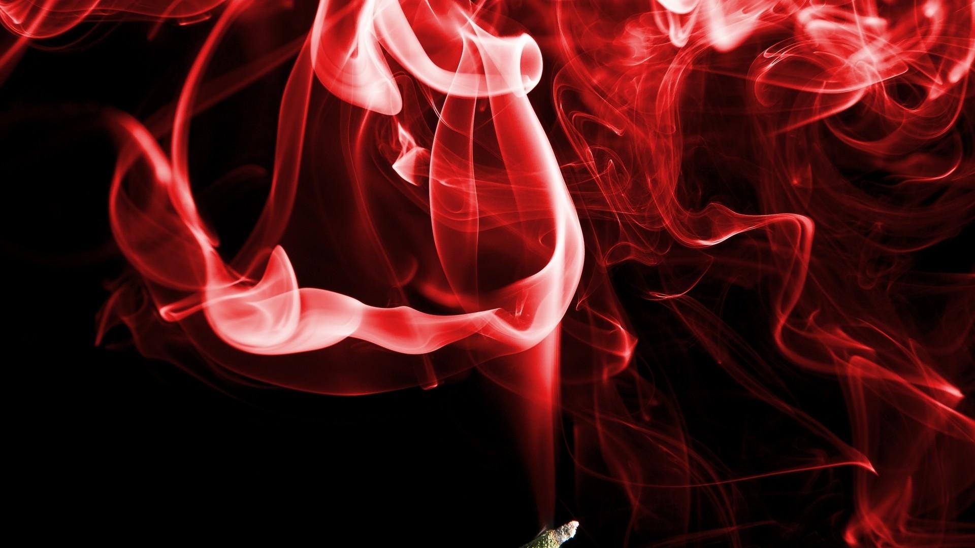 Smoke Download Wallpaper