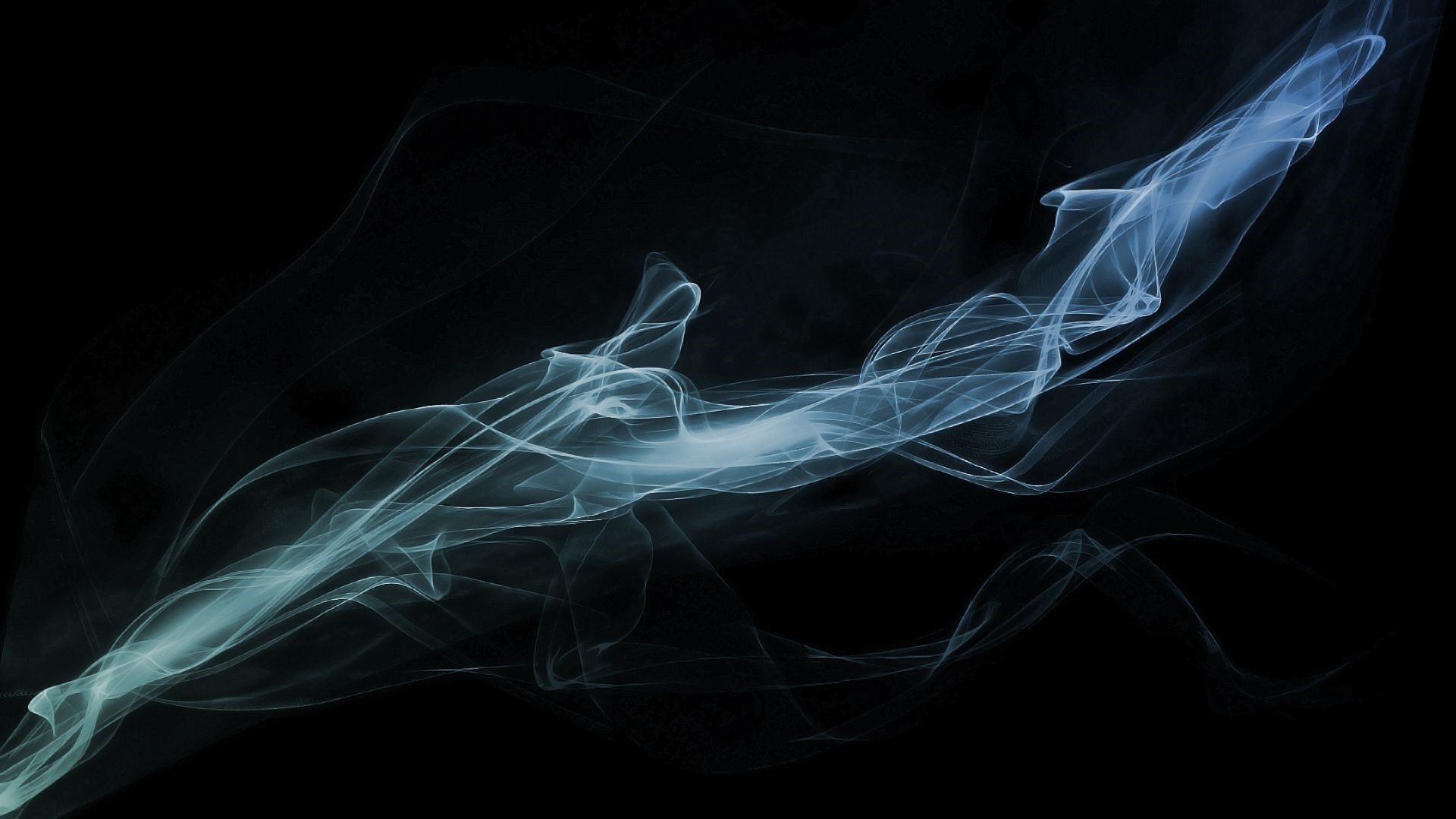 Smoke Wallpaper for pc