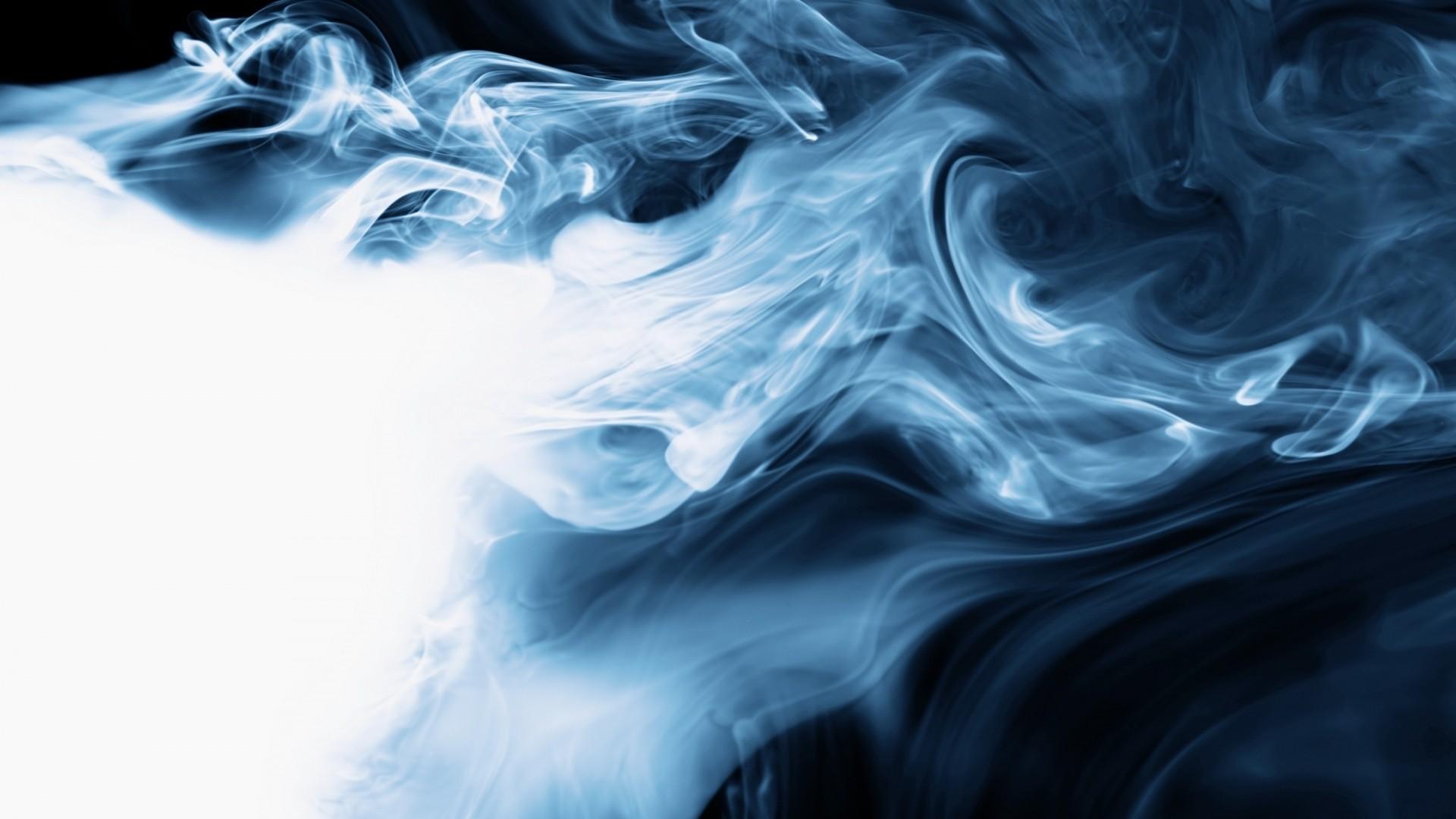 Smoke Free Wallpaper and Background