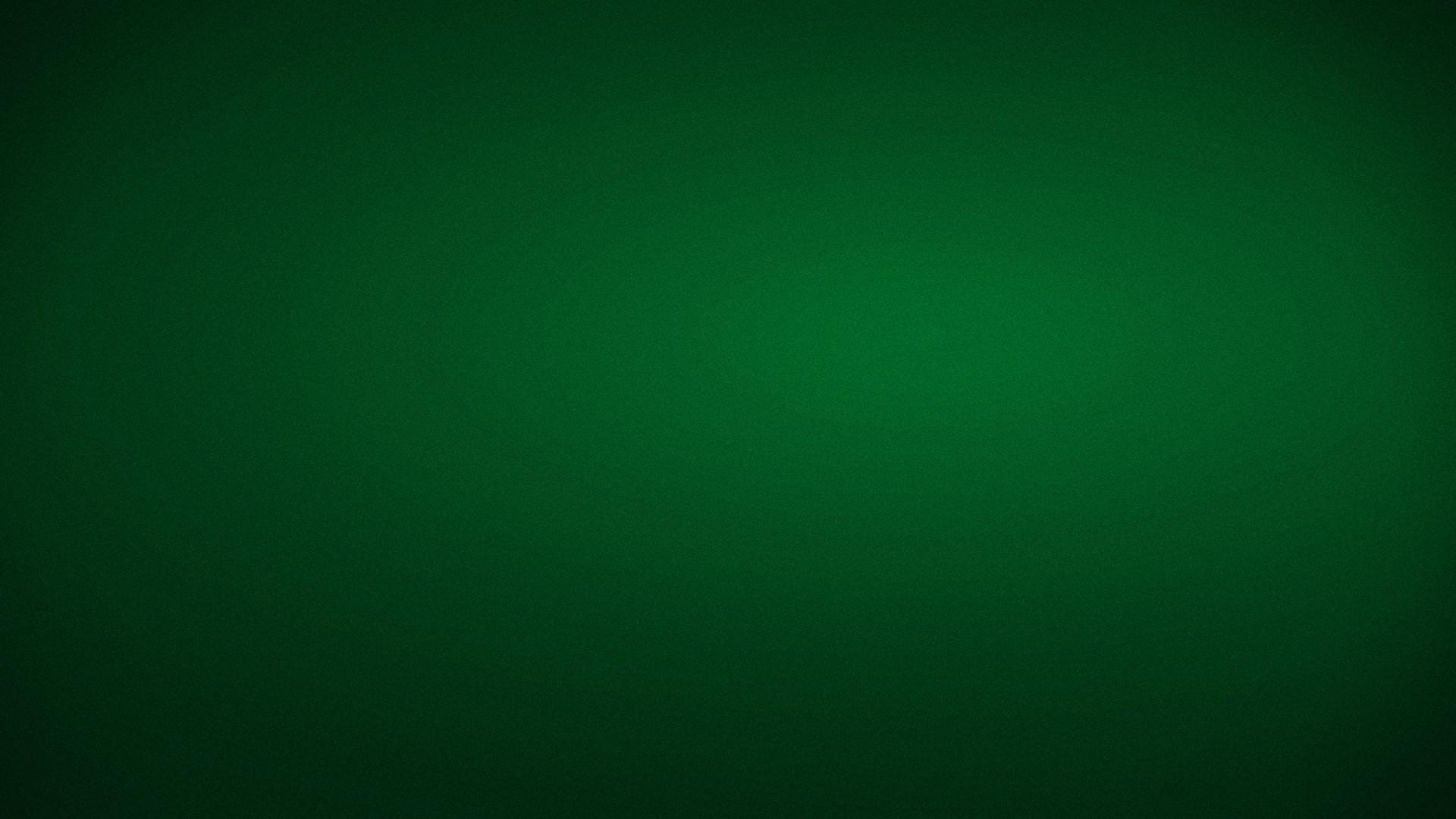 Solid Color HD Wallpaper