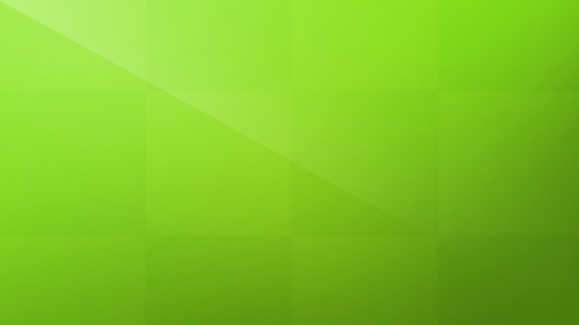Solid Color Free Wallpaper
