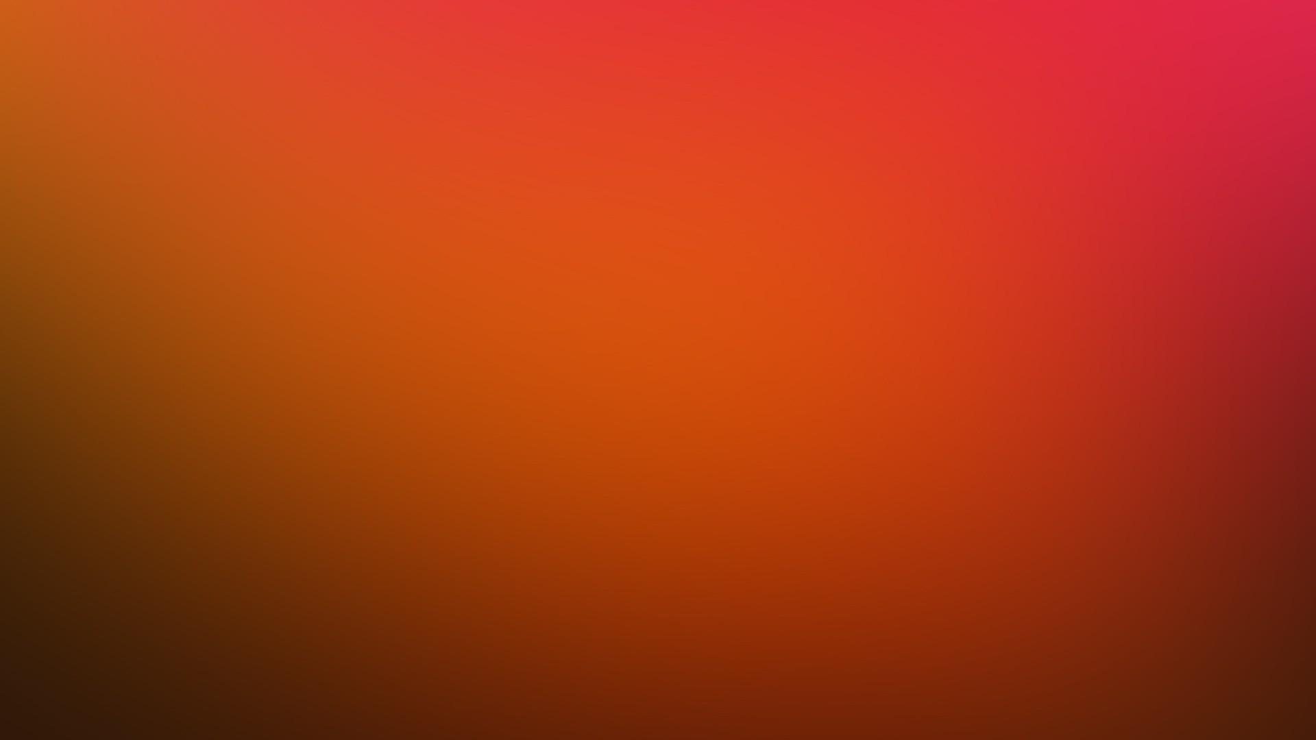 Solid Color Wallpaper image hd