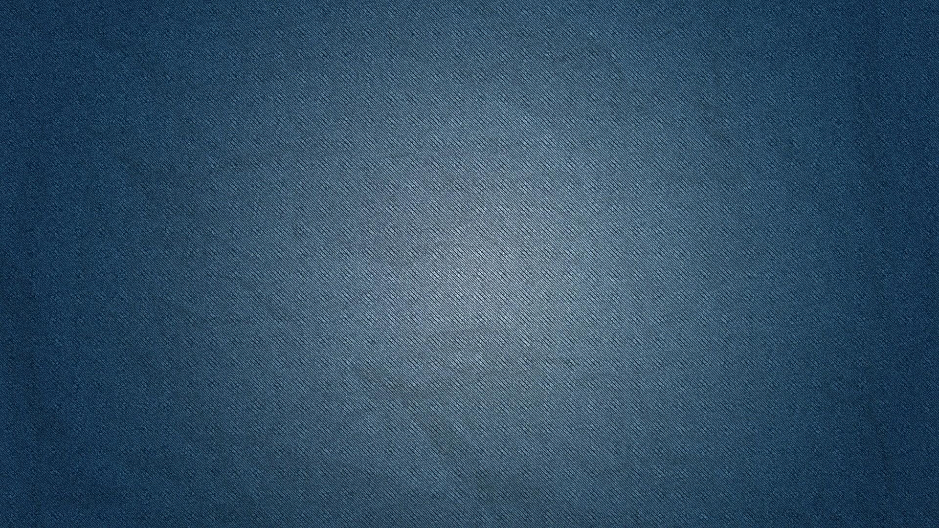Solid Color hd wallpaper download