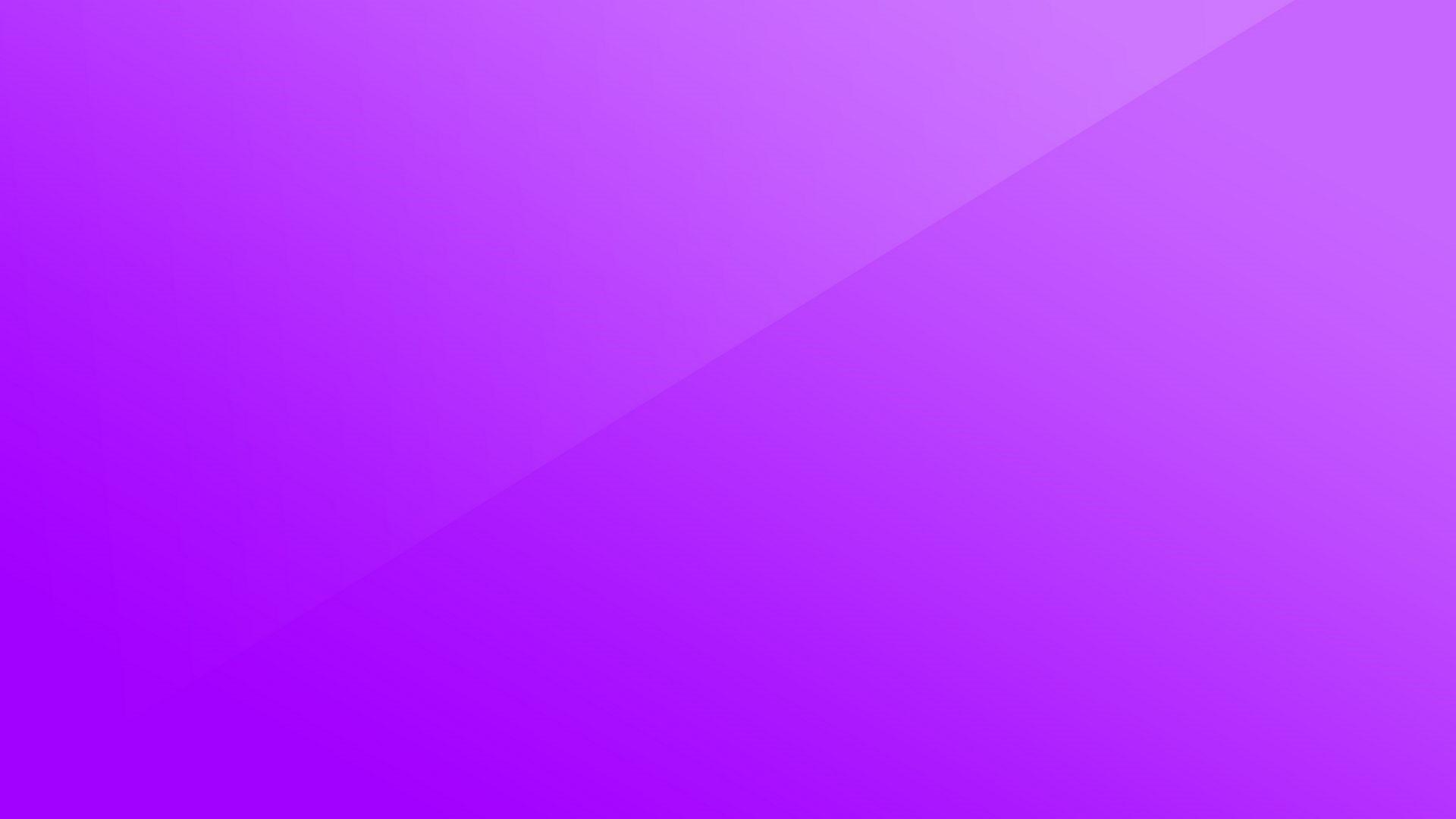 Solid Color computer wallpaper