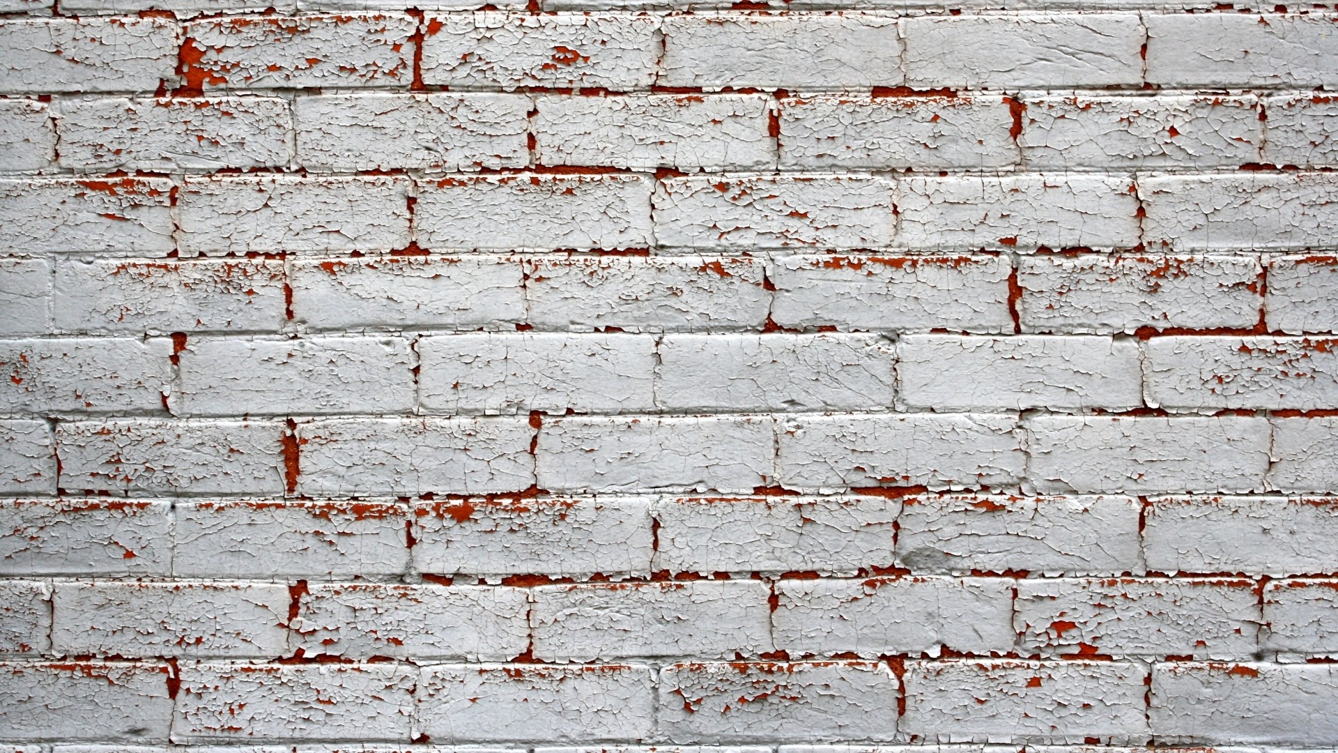 White Brick High Quality