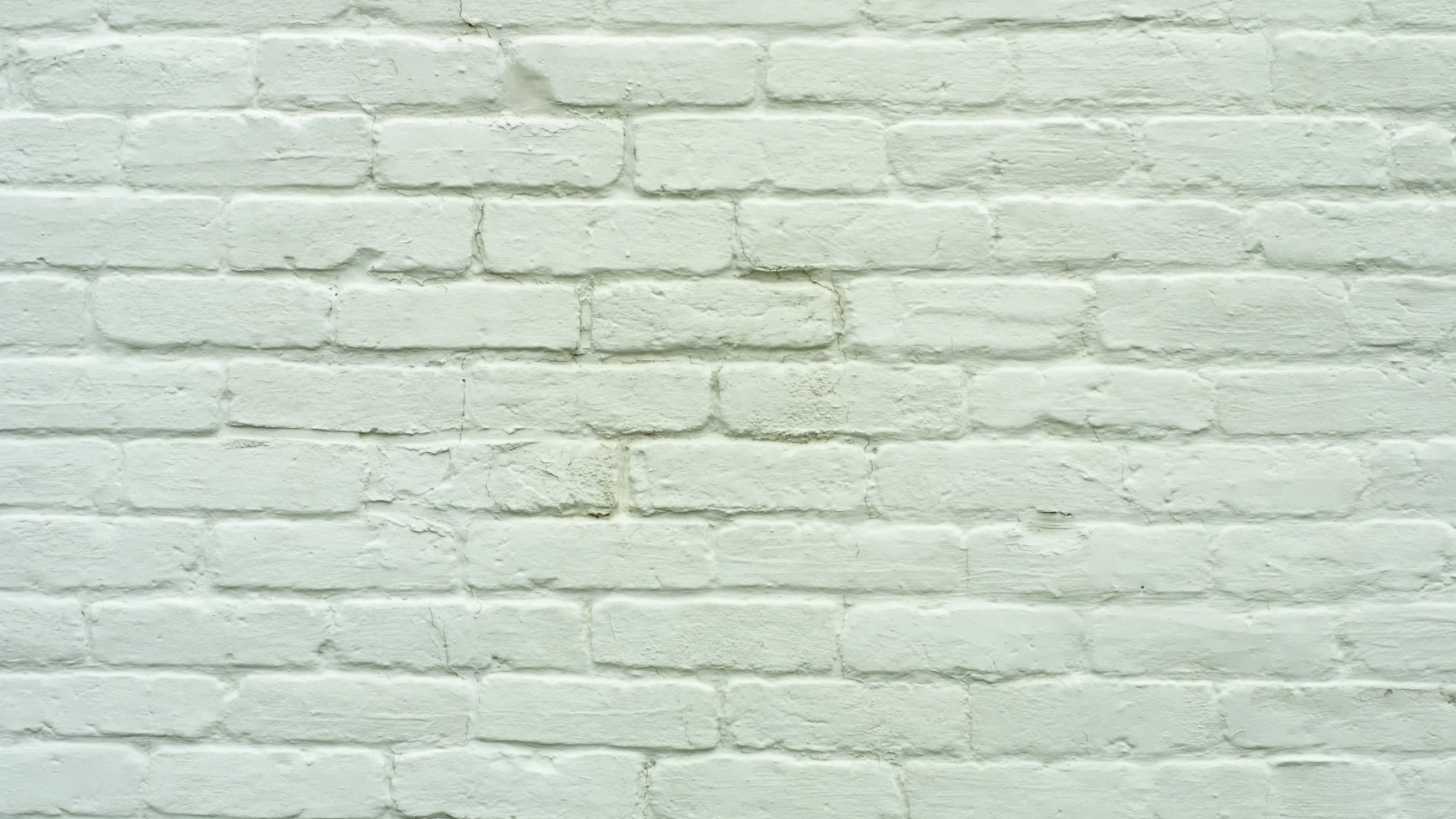 White Brick HD Download