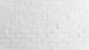 White Brick Pic