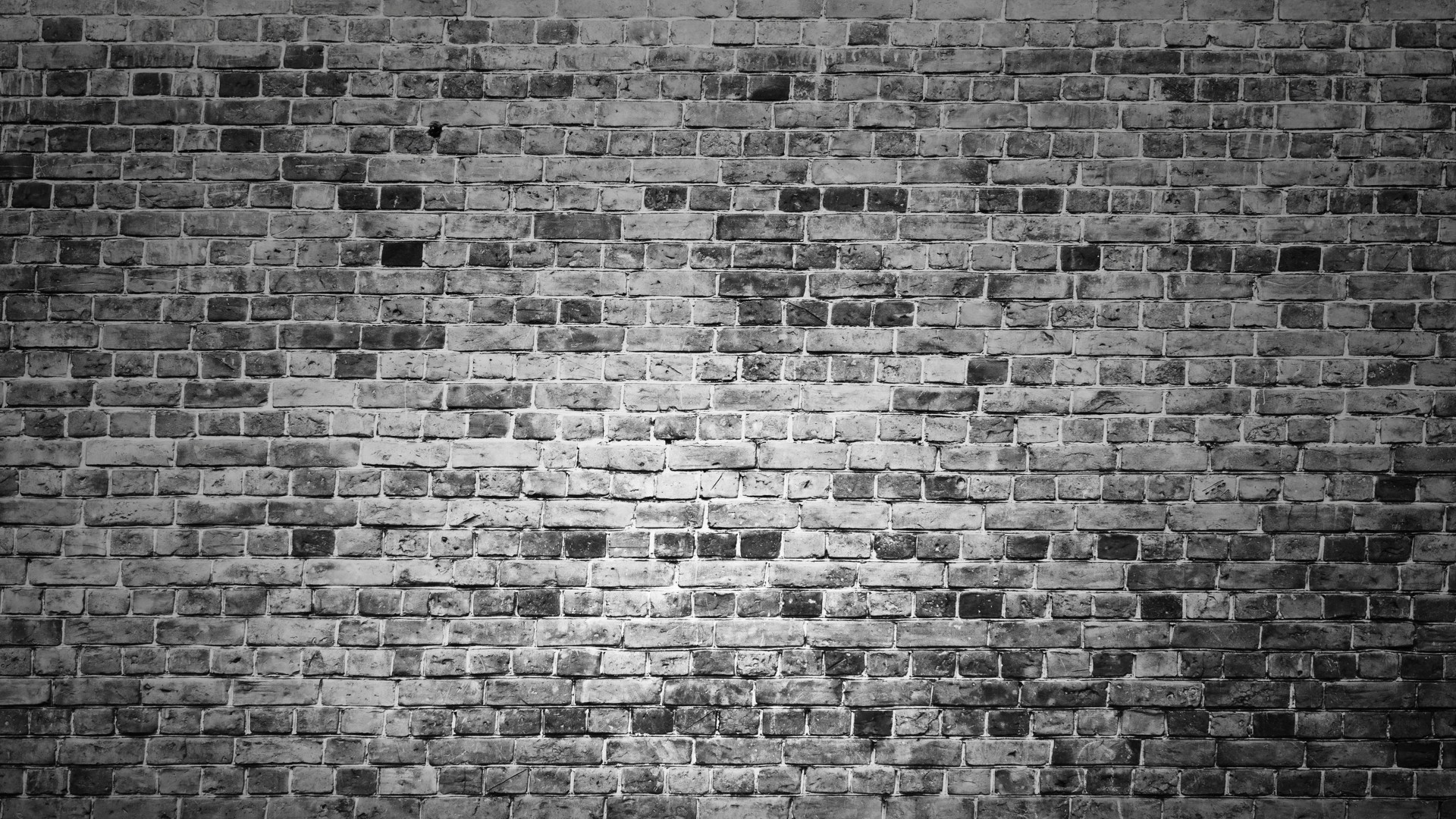 White Brick Wallpaper Picture hd