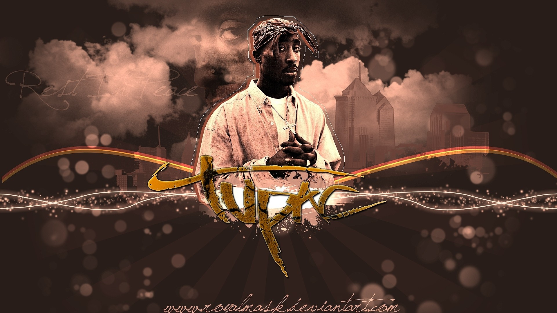 2pac HD Download