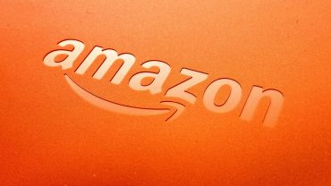 Amazon hd wallpaper download