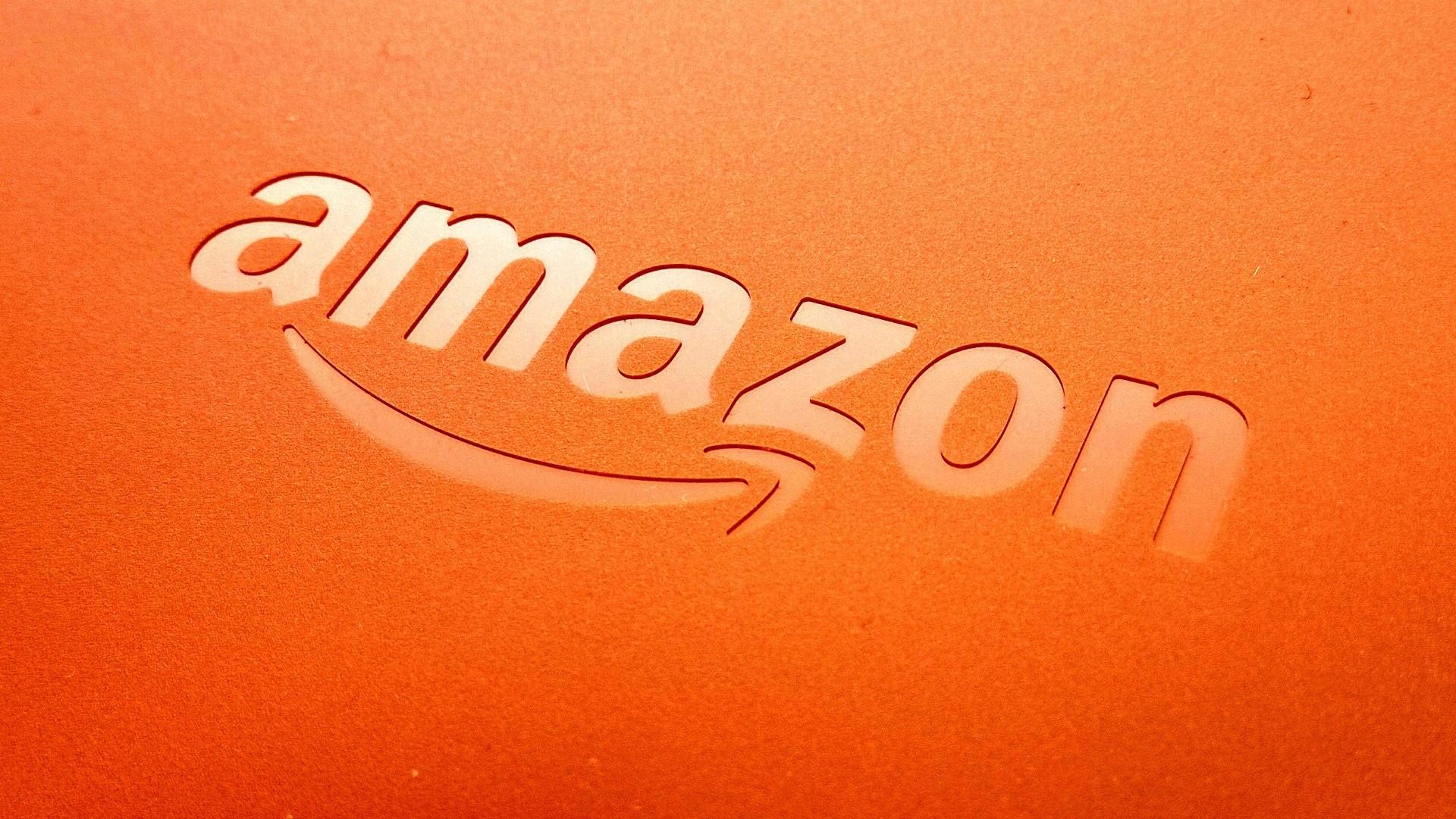 Amazon hd wallpaper download