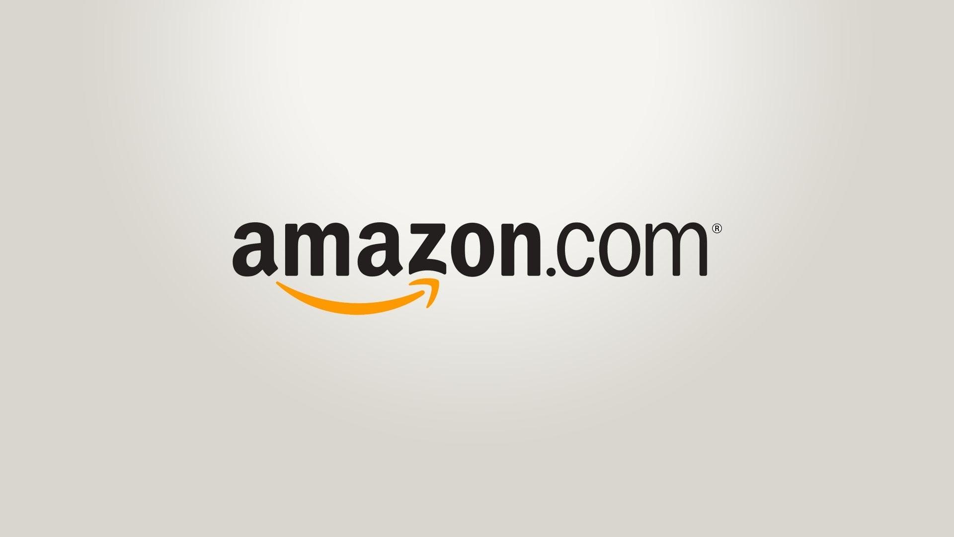 Amazon wallpaper photo hd