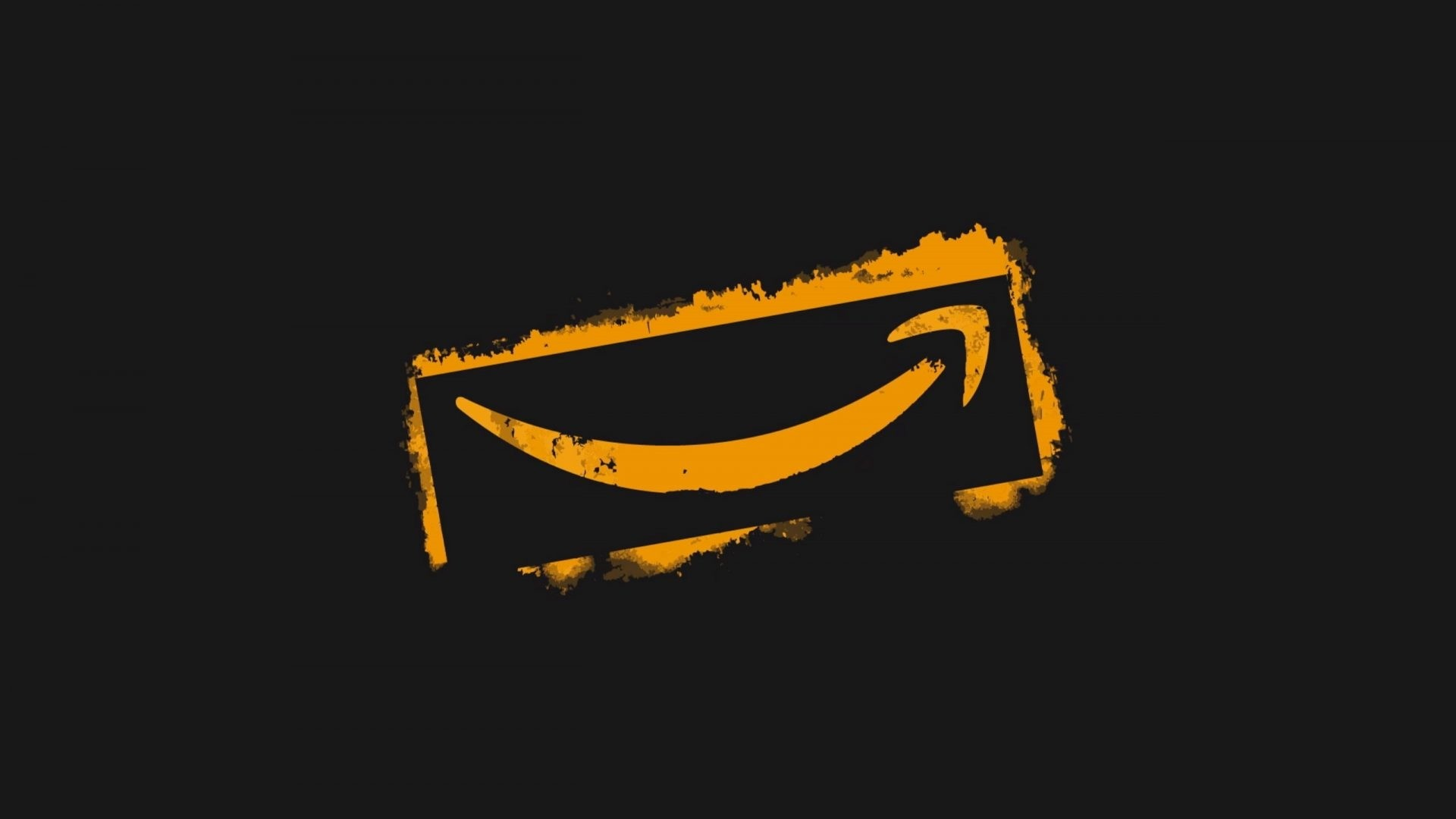 Amazon Free Wallpaper and Background