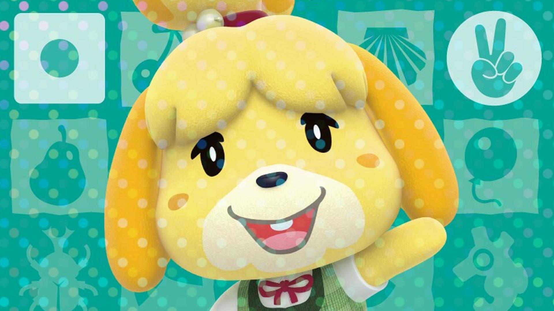 Animal Crossing HD Download