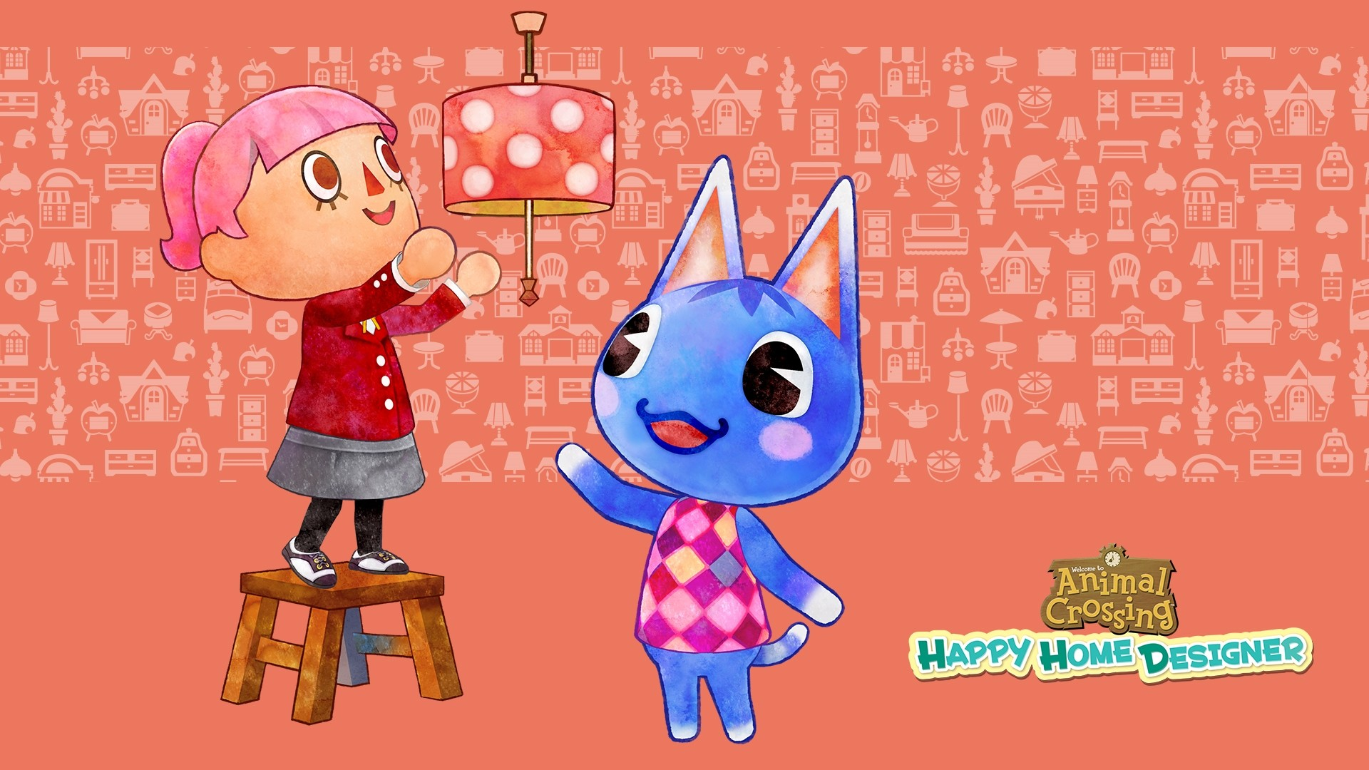 Animal Crossing Picture