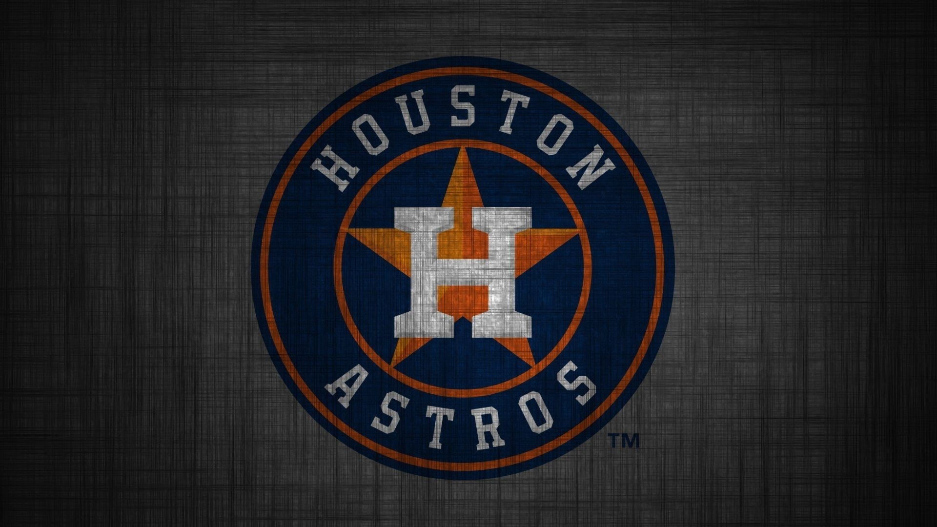 Astros Wallpaper for pc