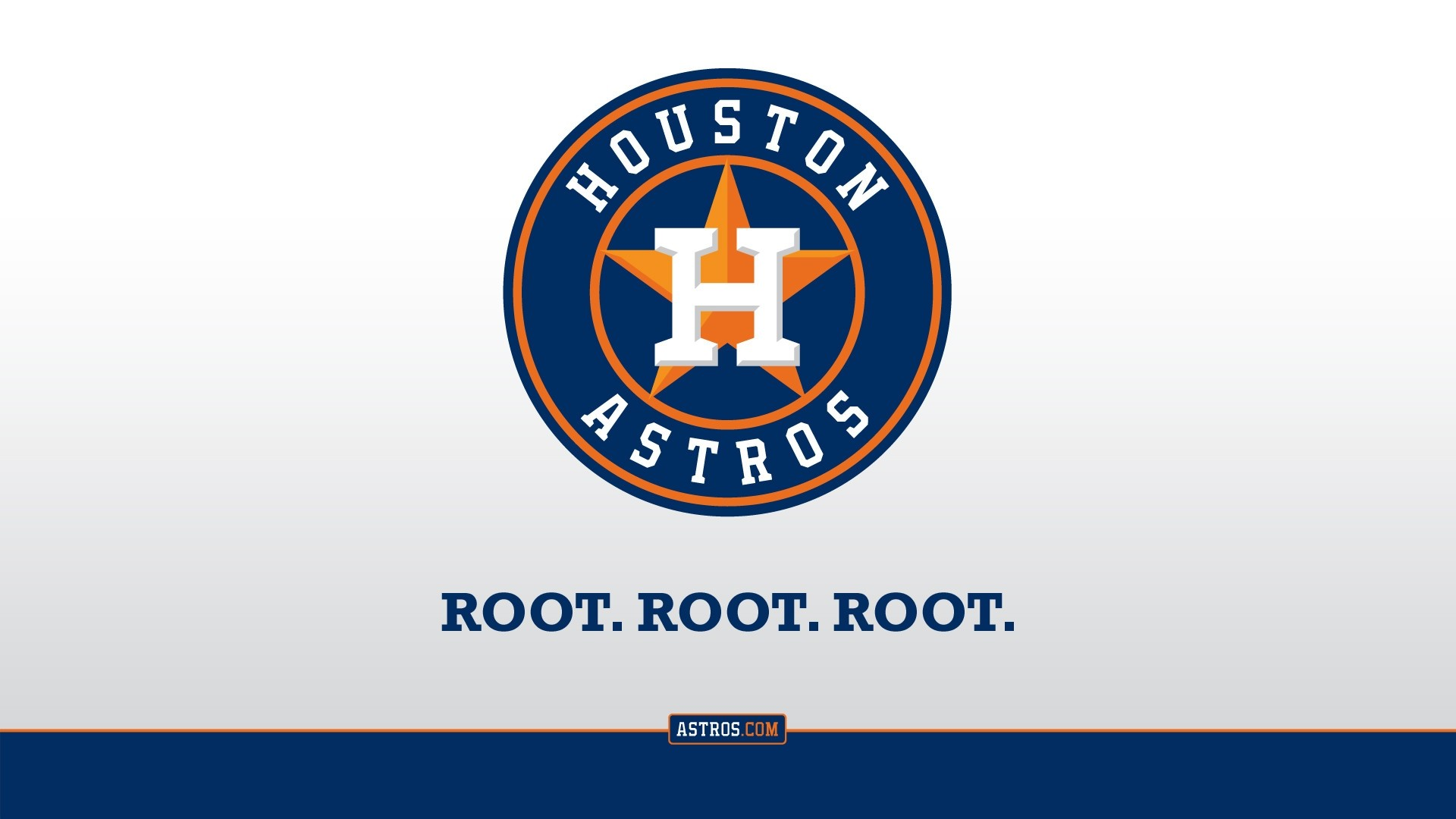Astros Wallpaper and Background
