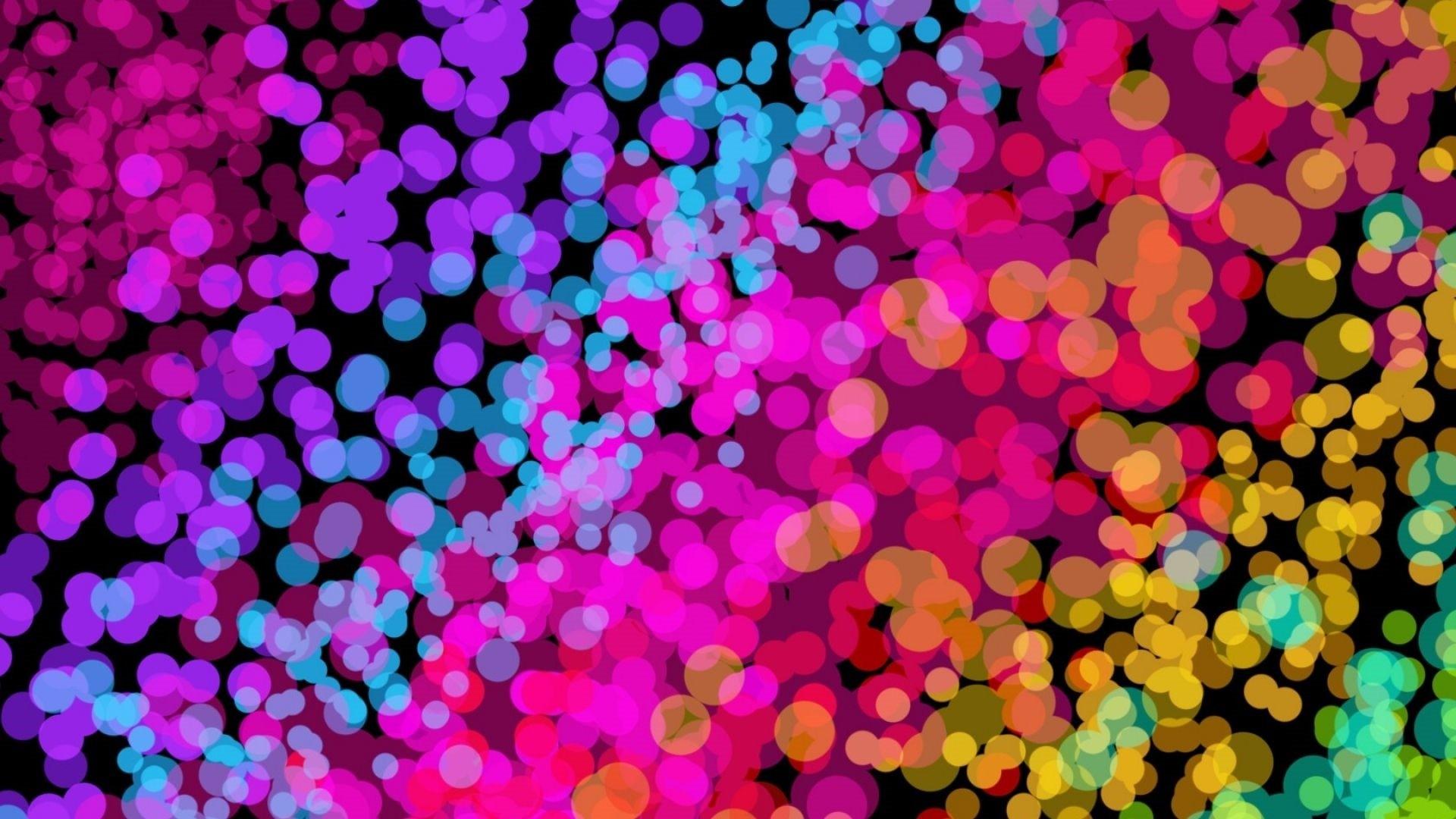 Bright Picture