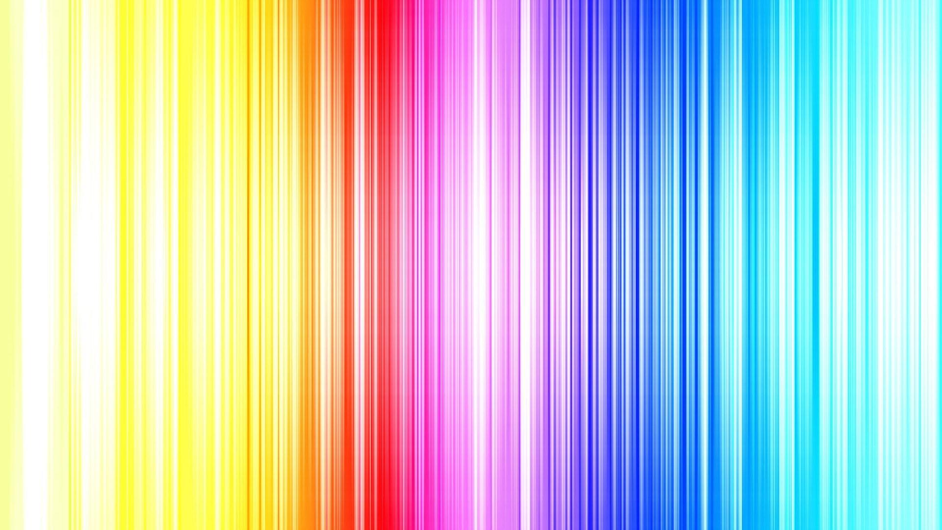 Bright Image
