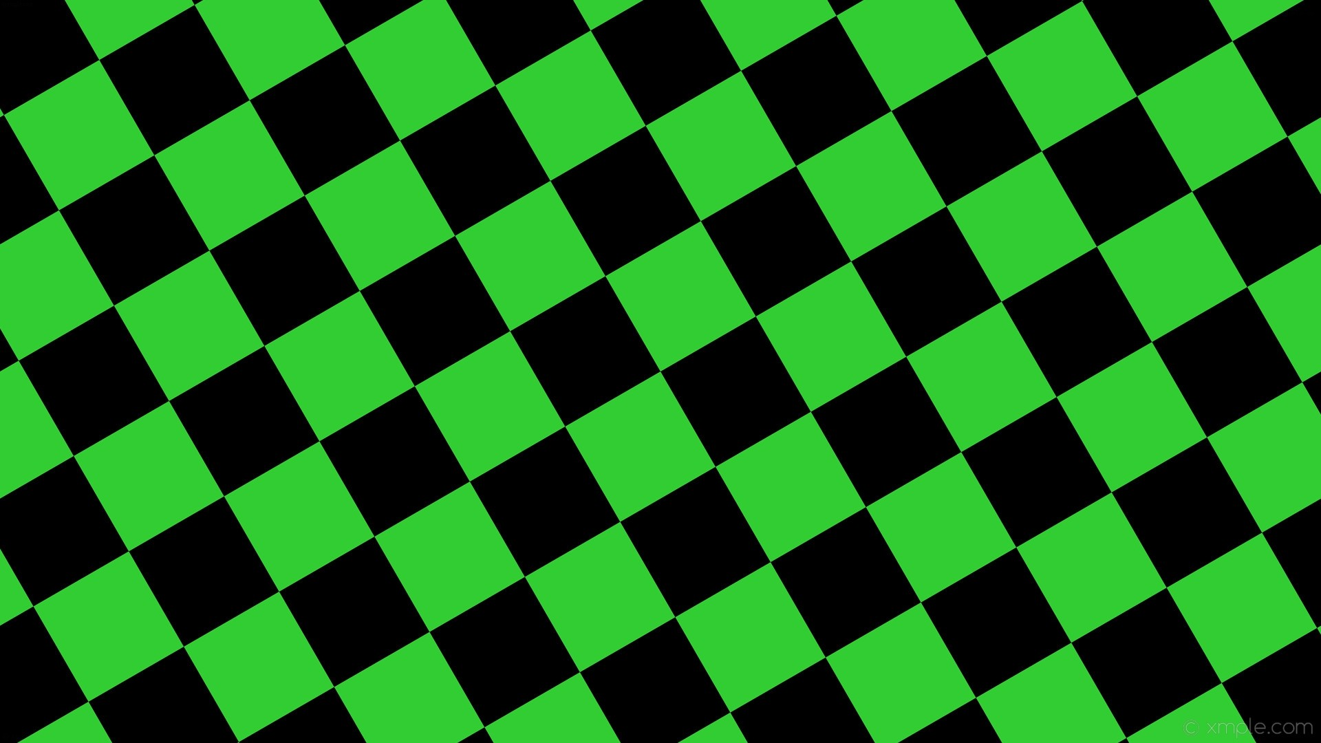 Checkered Wallpaper image hd