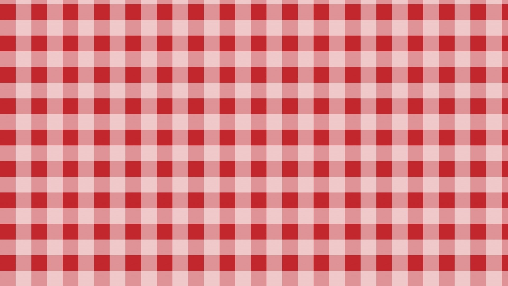 Checkered High Quality