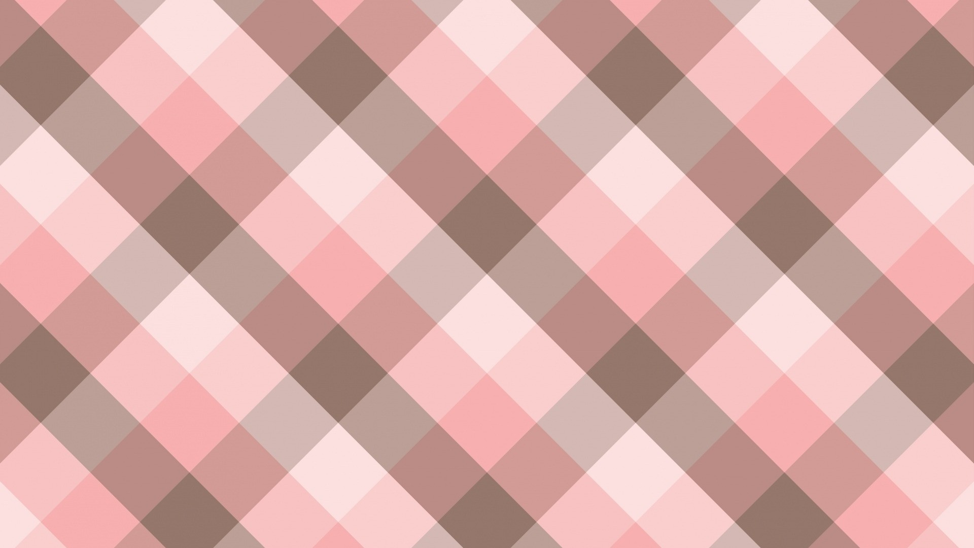 Checkered HD Wallpaper