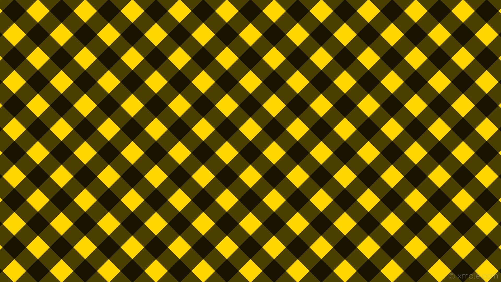 Checkered Free Wallpaper