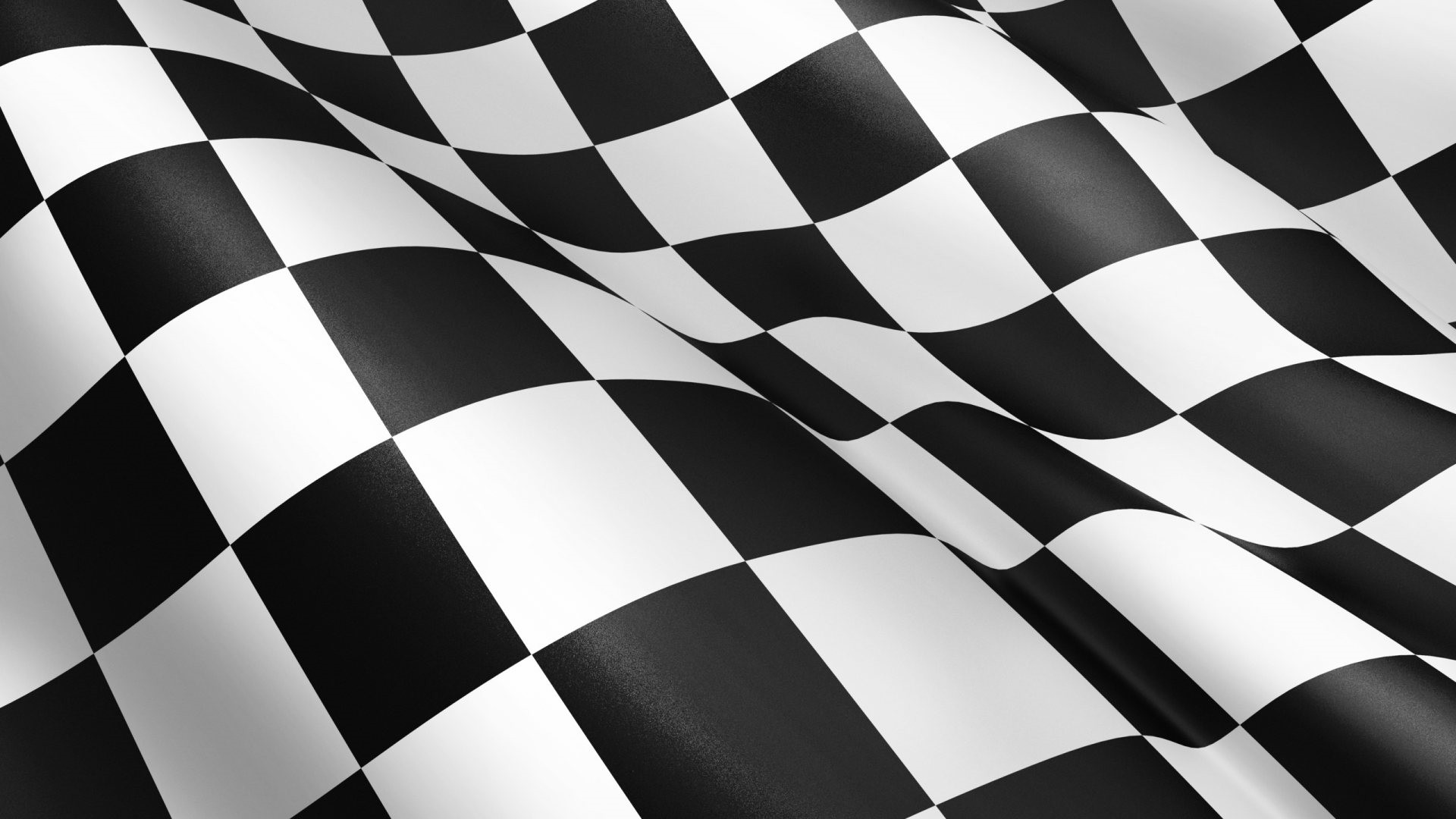 Checkered Free Wallpaper and Background