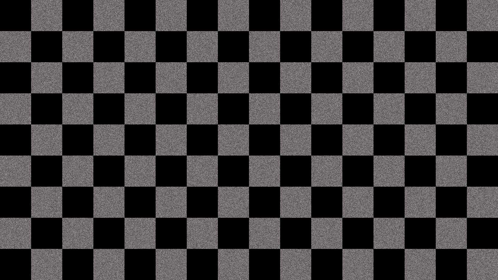 Checkered Free Wallpaper
