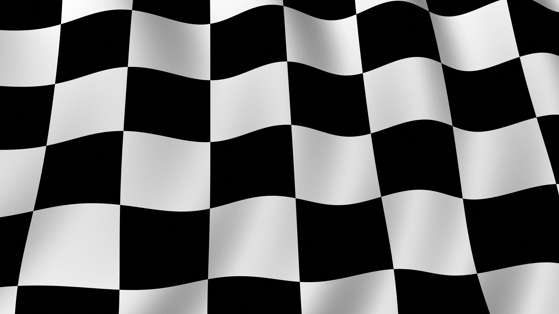 Checkered Background Wallpaper