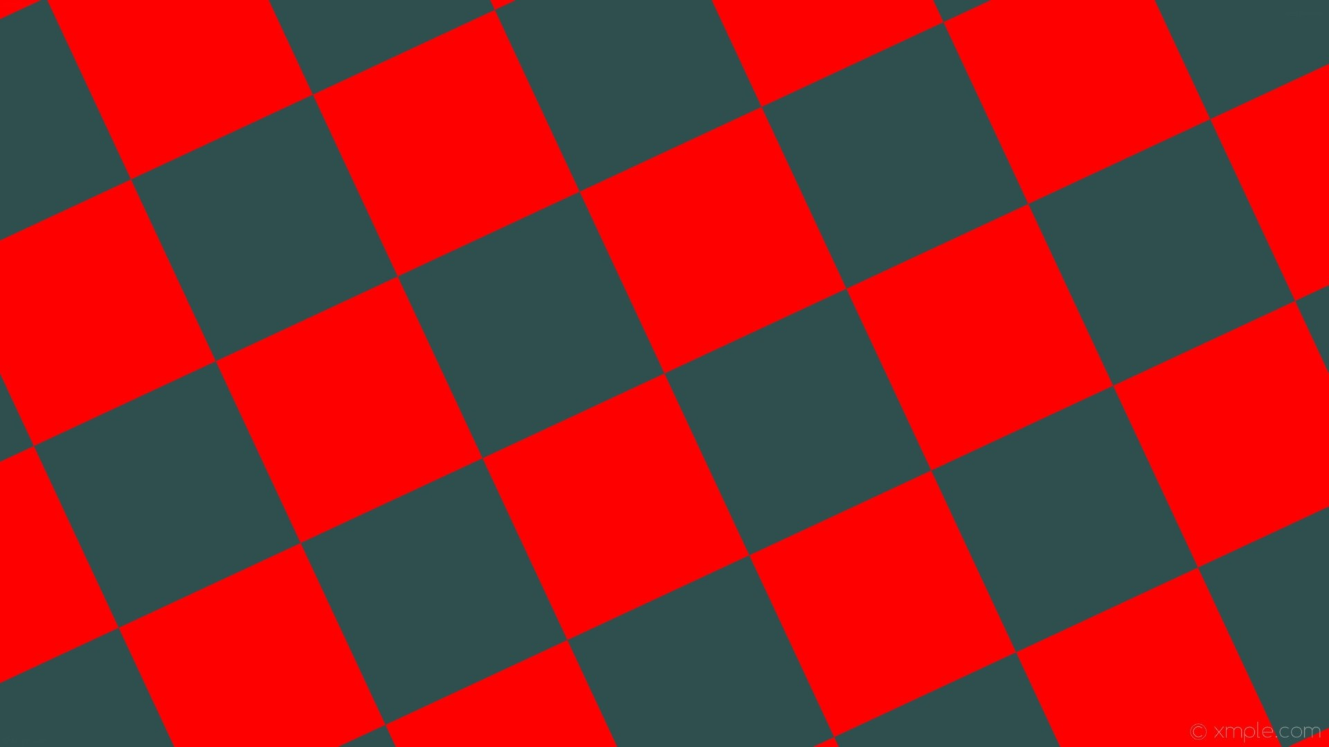 Checkered hd wallpaper download