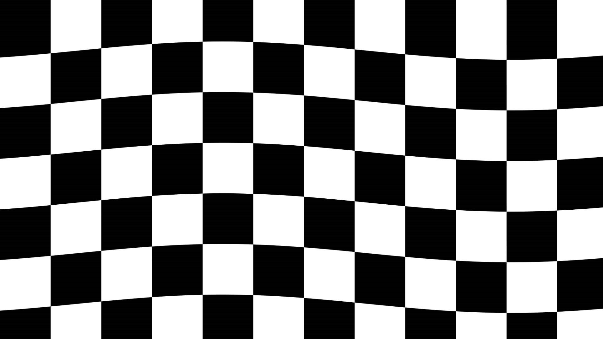Checkered wallpaper photo hd