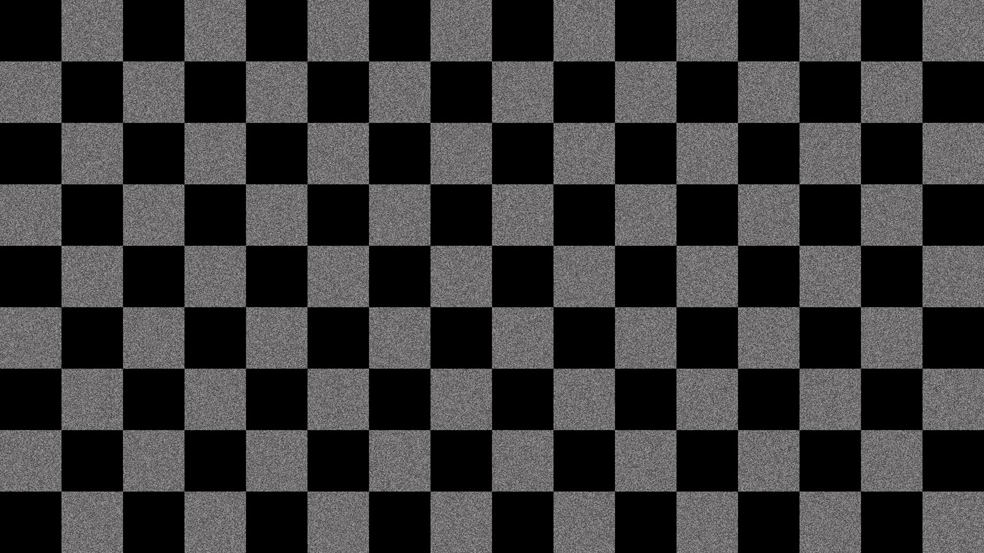 Checkered hd desktop wallpaper