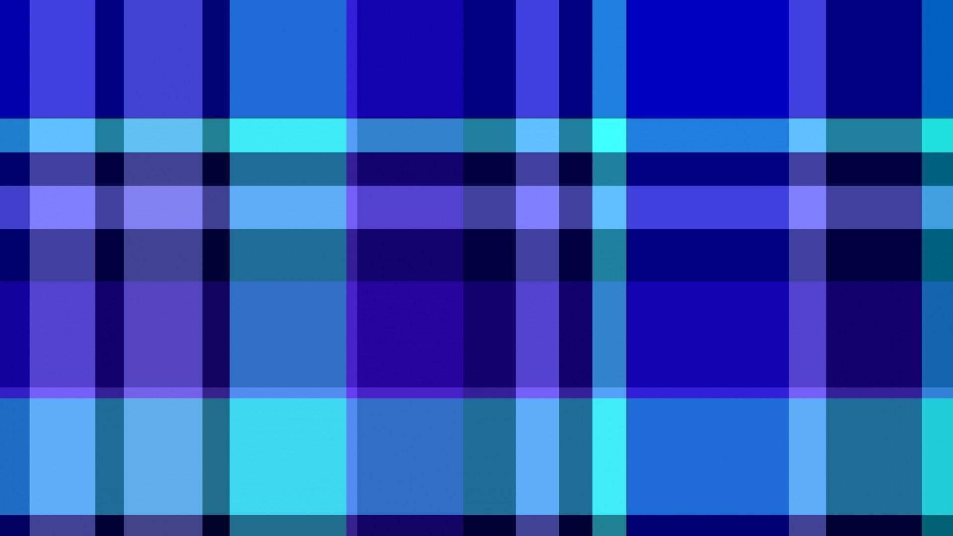 Checkered Desktop Wallpaper