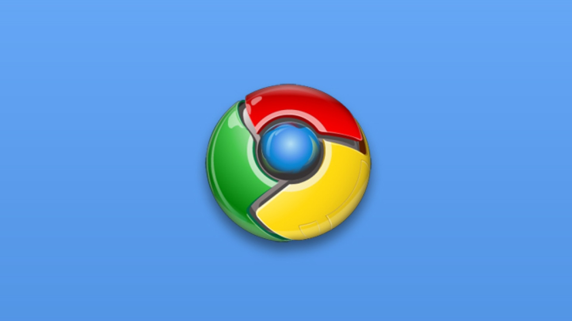Chrome Wallpaper and Background