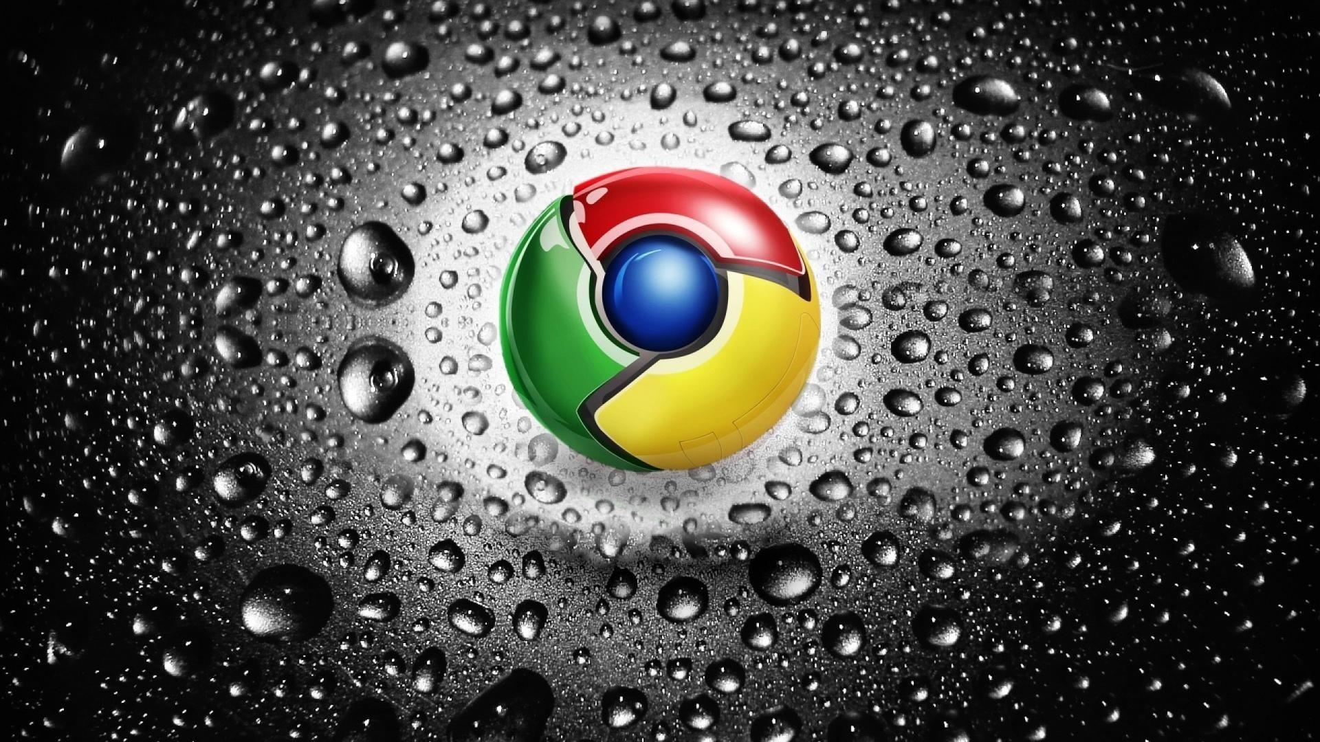 Chrome Wallpaper Picture hd