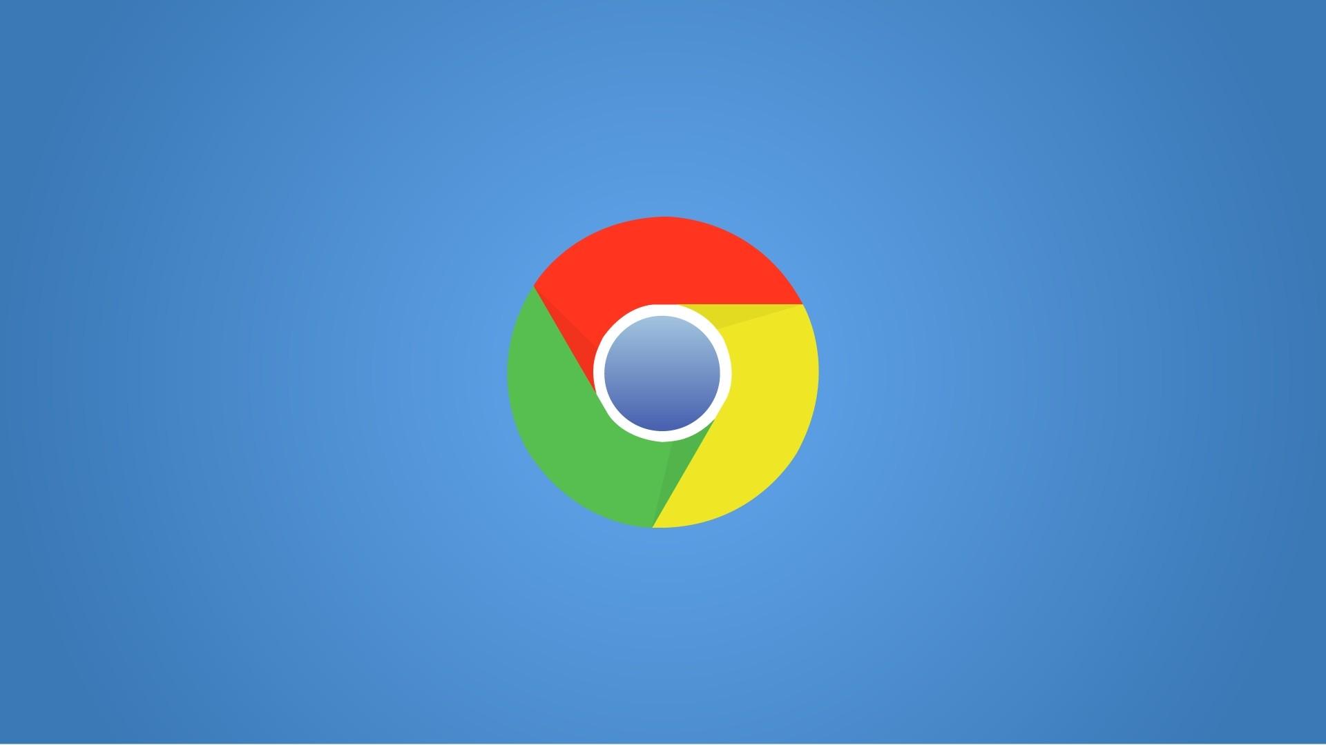 Chrome hd wallpaper download