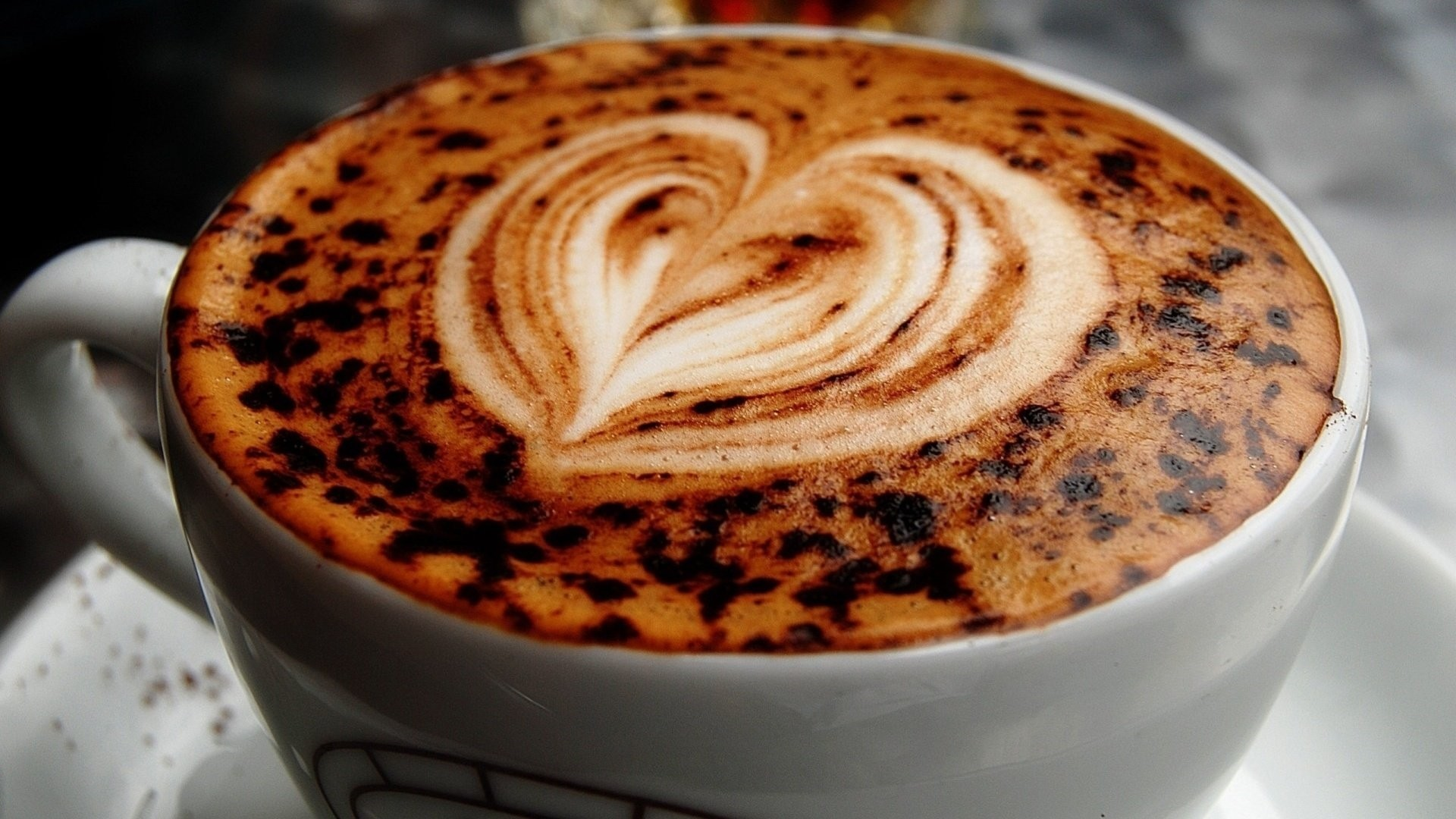 Coffee Wallpaper and Background