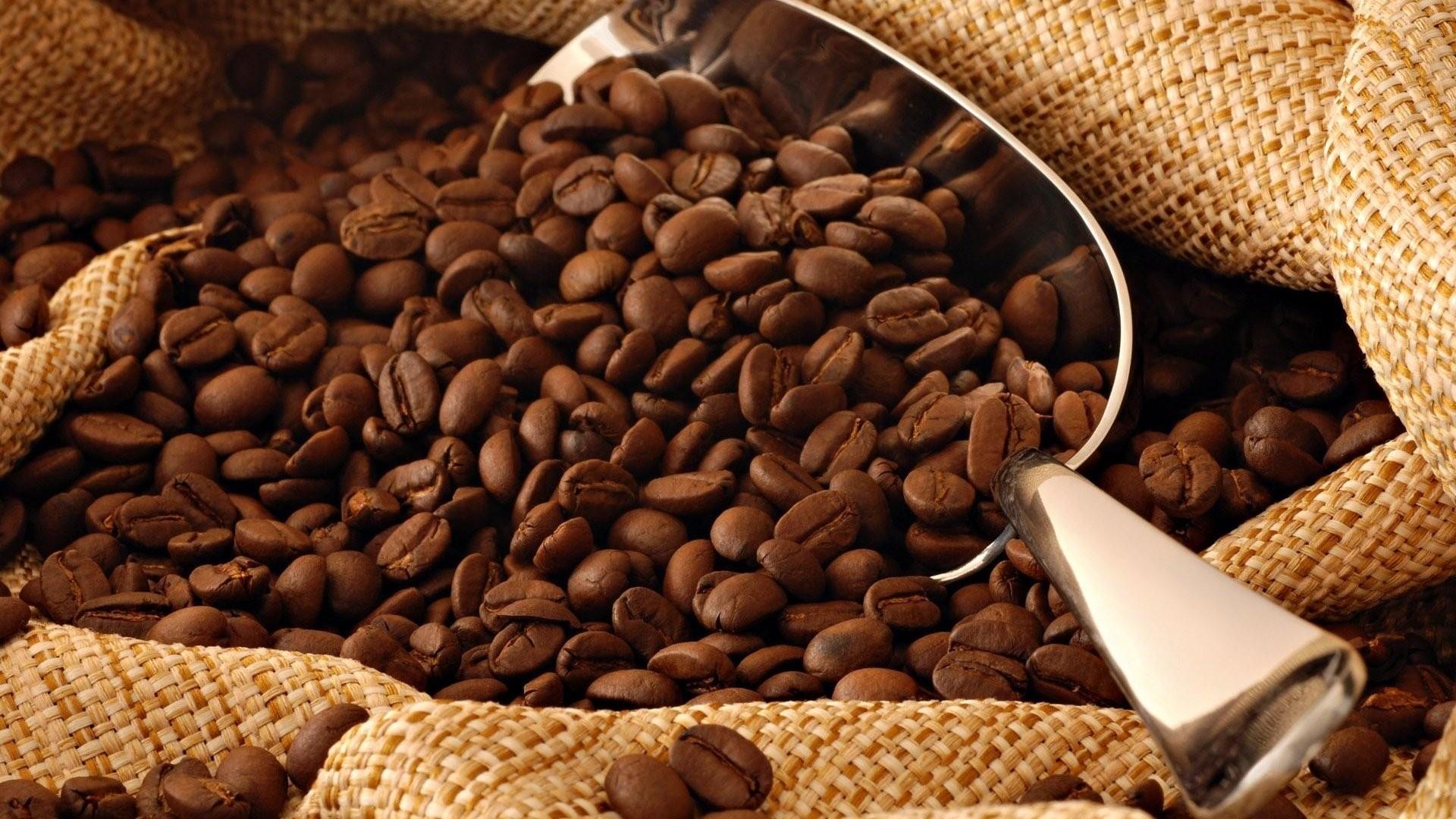 Coffee hd desktop wallpaper