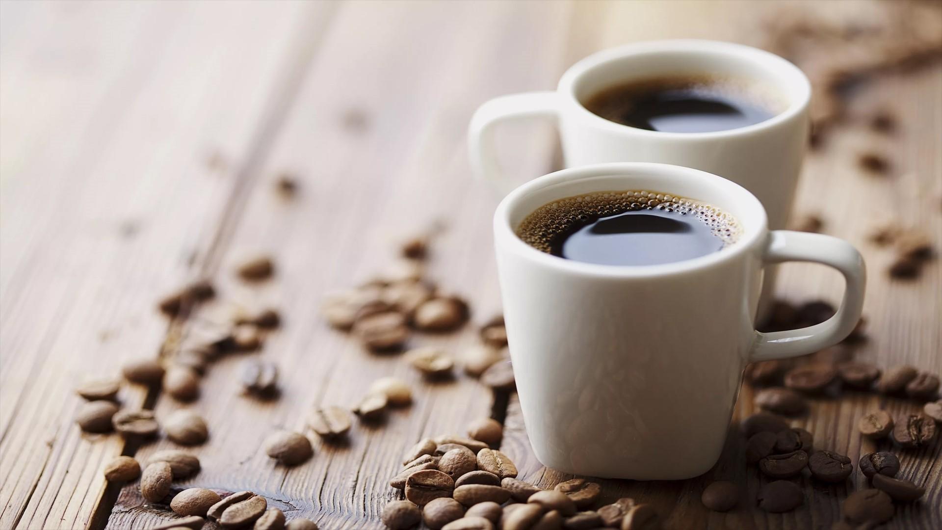 Coffee Download Wallpaper
