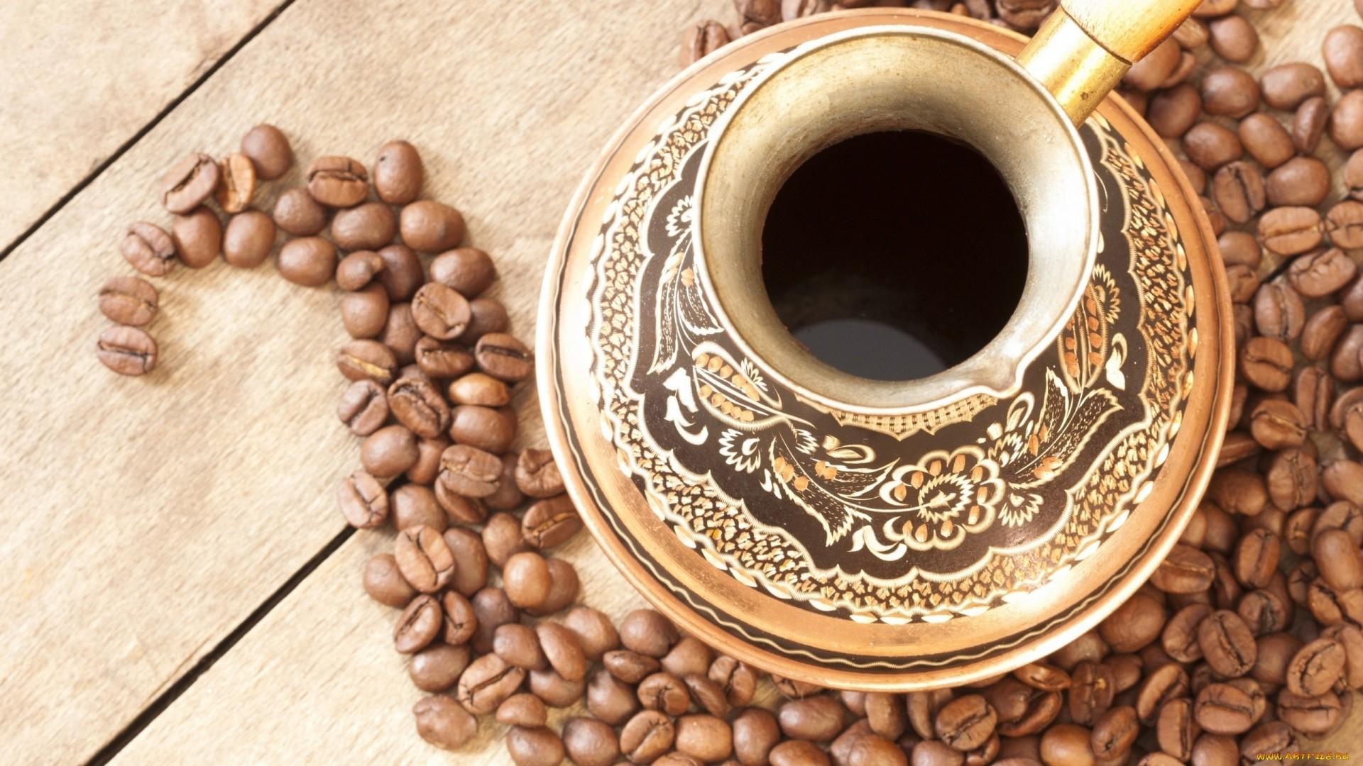 Coffee wallpaper photo hd