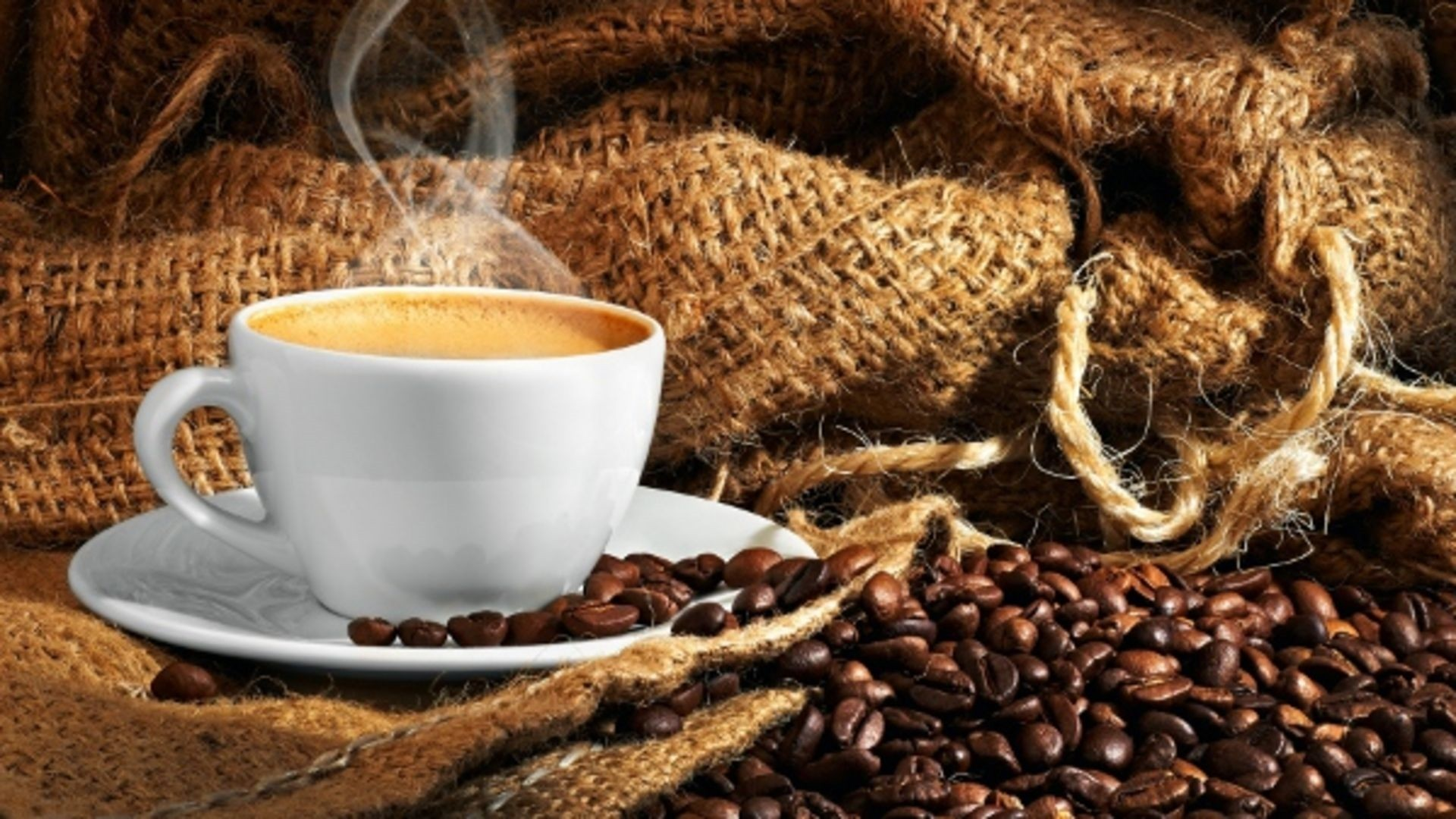 Coffee Wallpaper Picture hd
