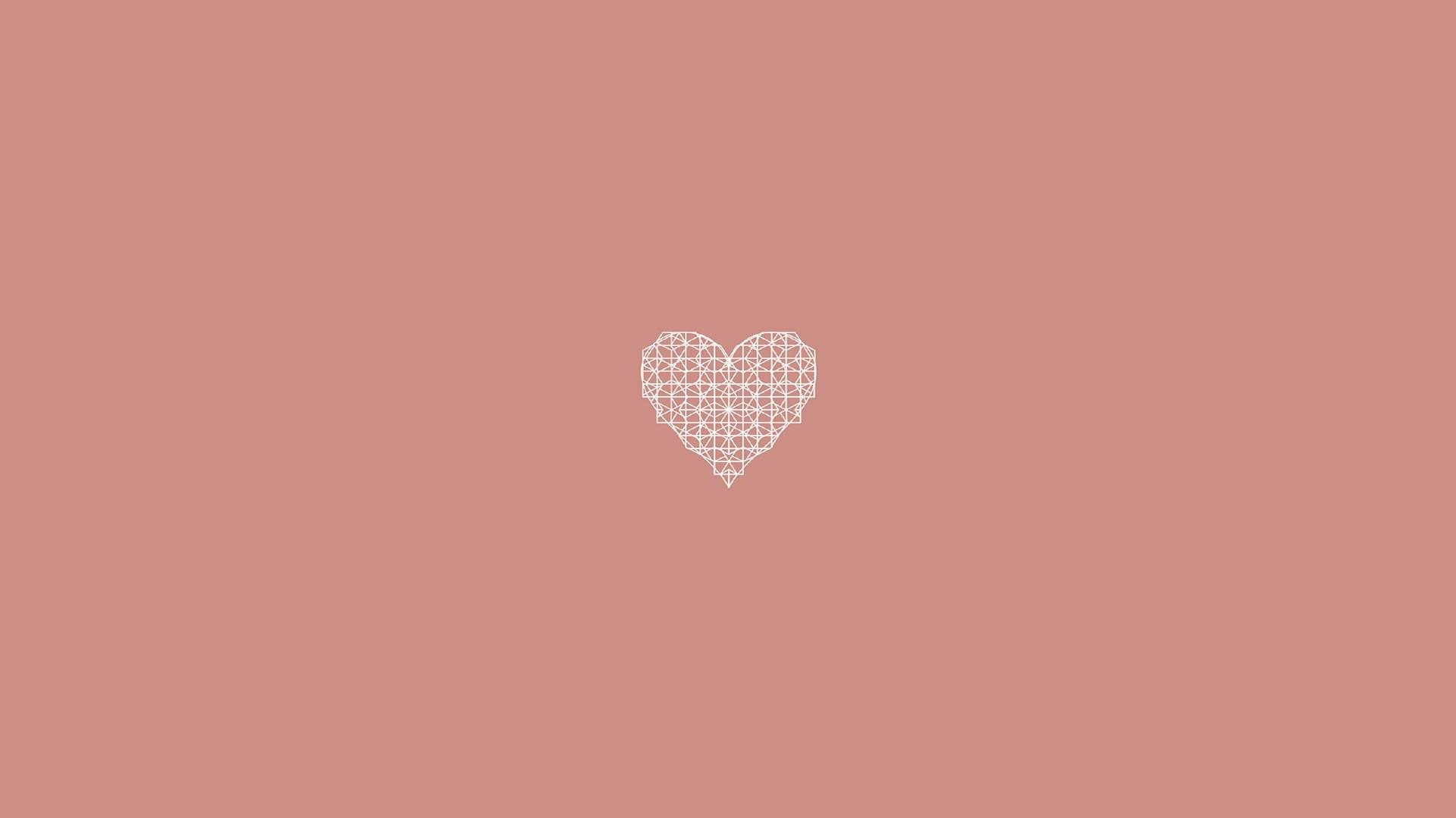Cute Simple hd wallpaper download