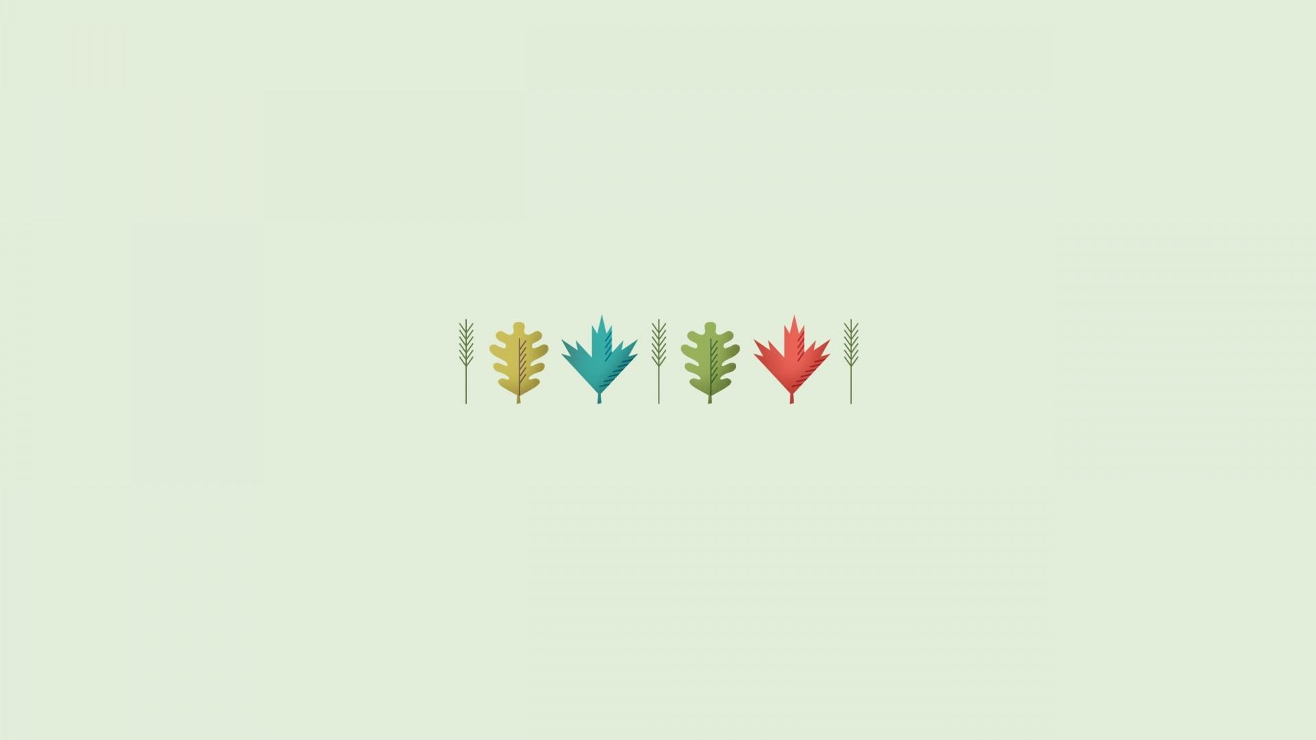 Cute Simple Wallpaper theme