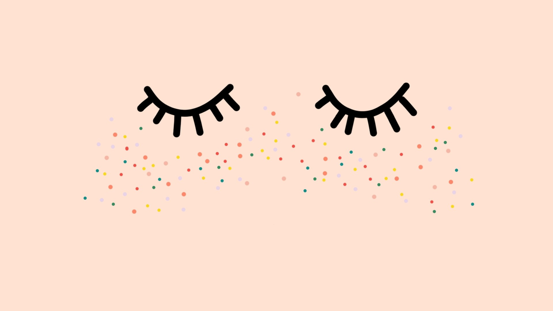Cute Simple Wallpaper image hd