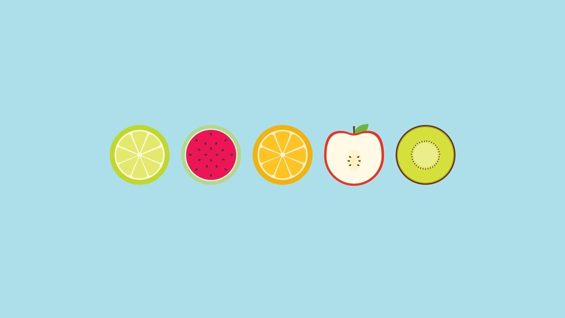 Cute Simple wallpaper photo hd