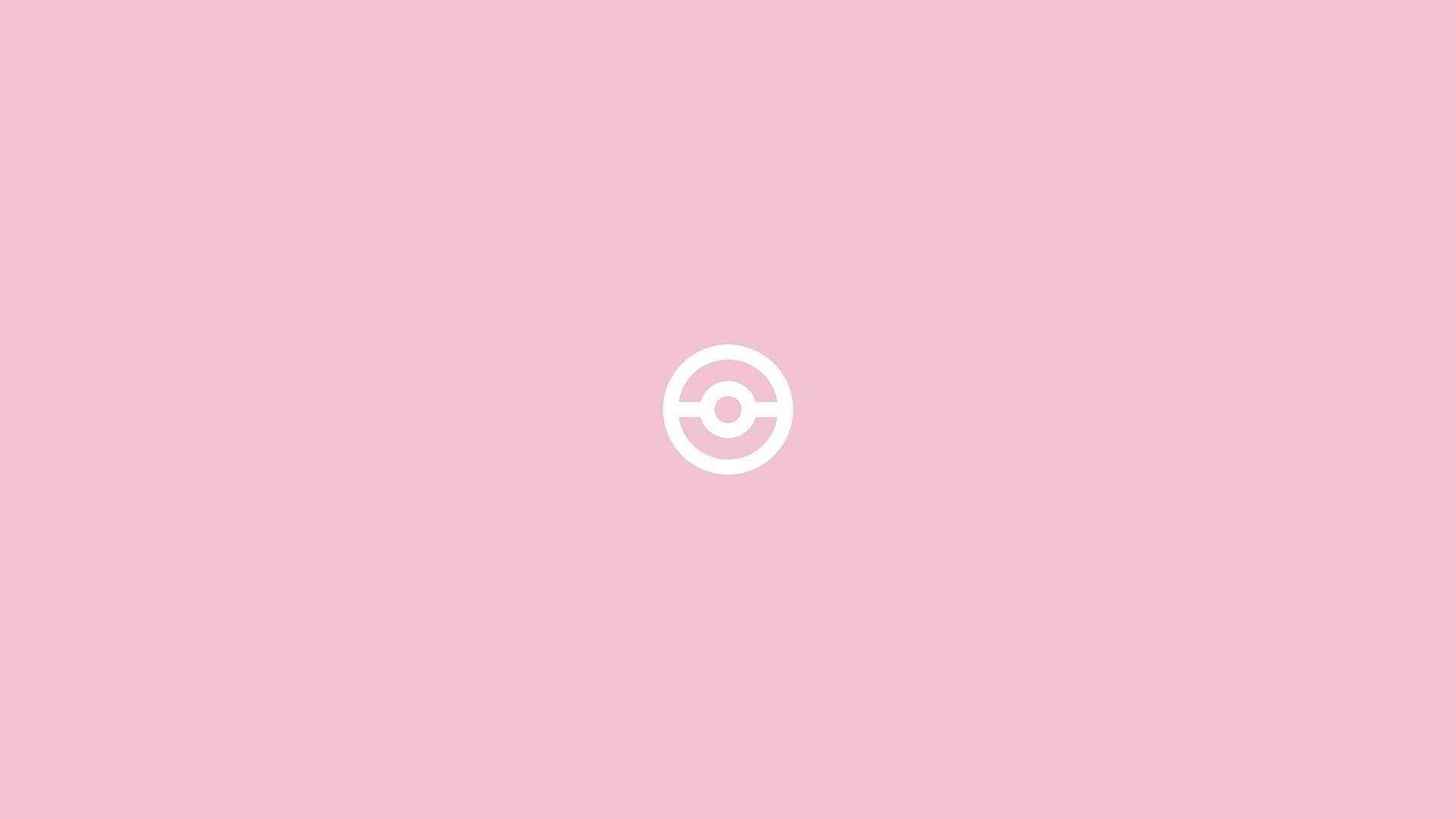 Cute Simple hd desktop wallpaper
