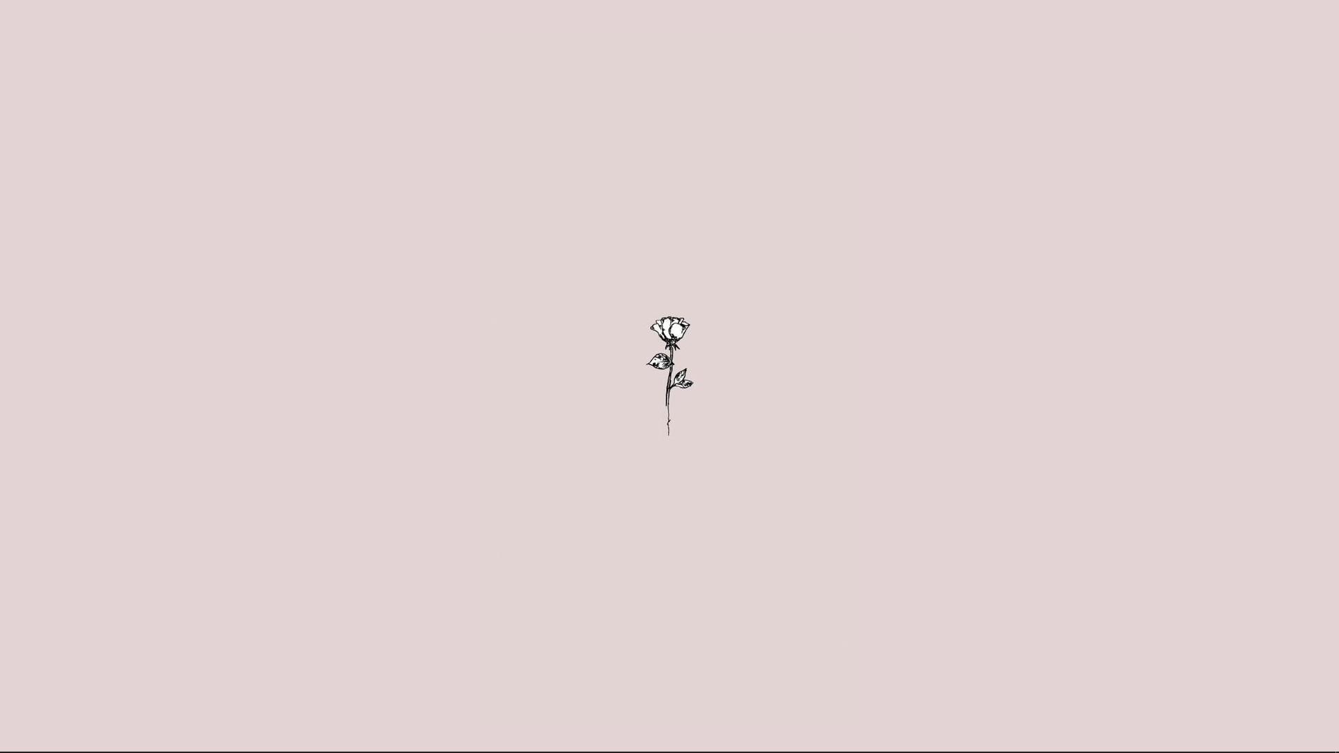 Cute Simple Wallpaper