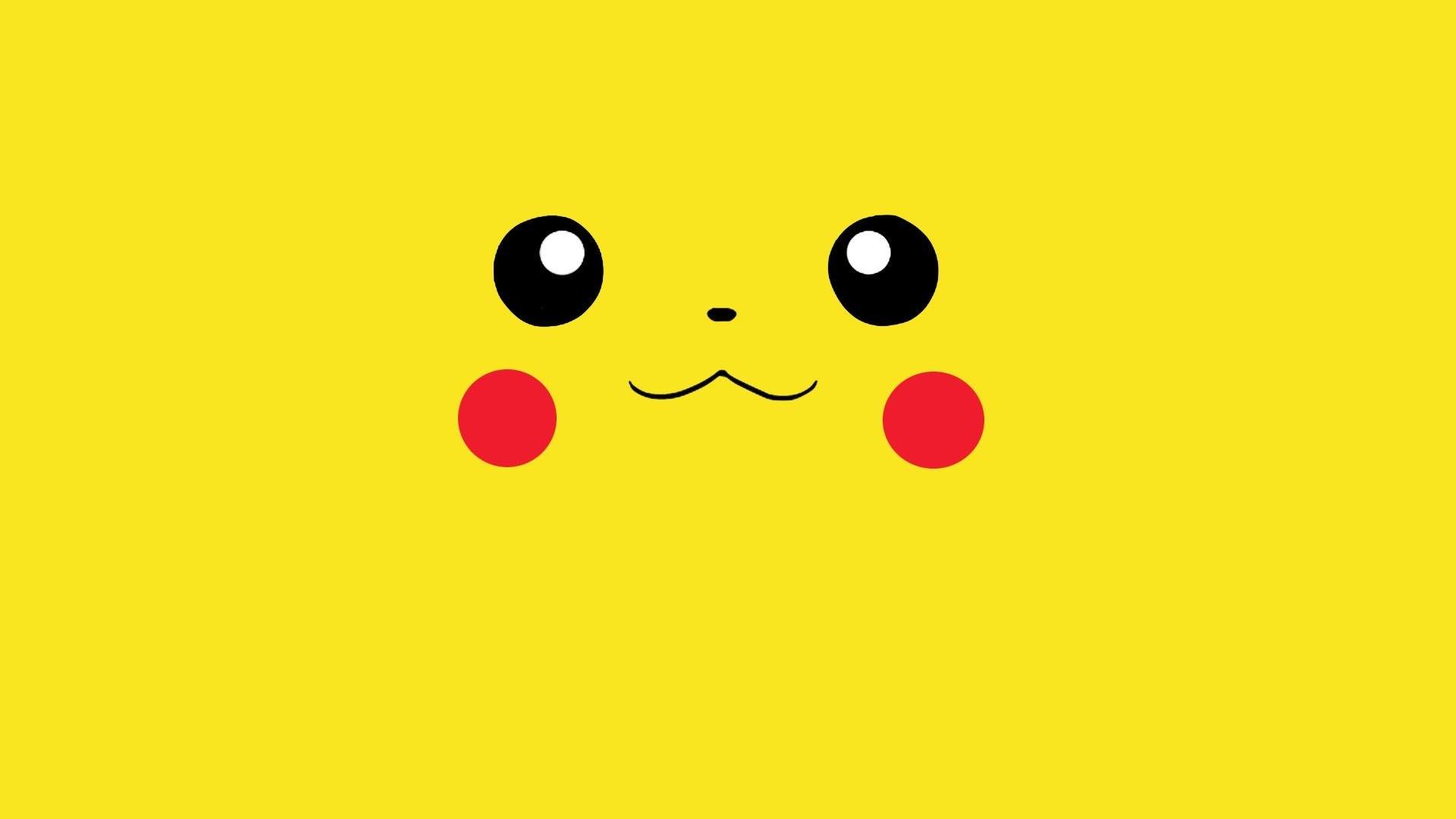 Cute Yellow hd wallpaper download
